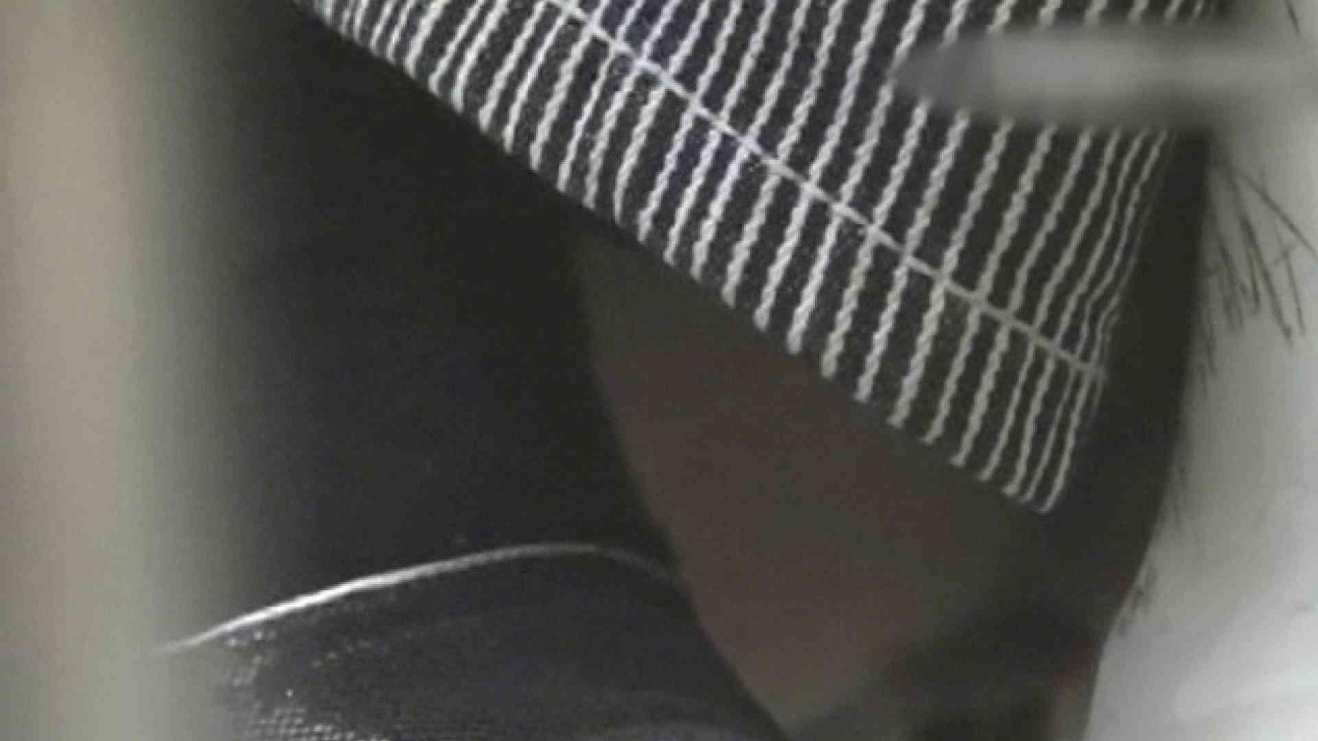 ロックハンドさんの盗撮記録File.15 パンティ   盗撮  95pic 69
