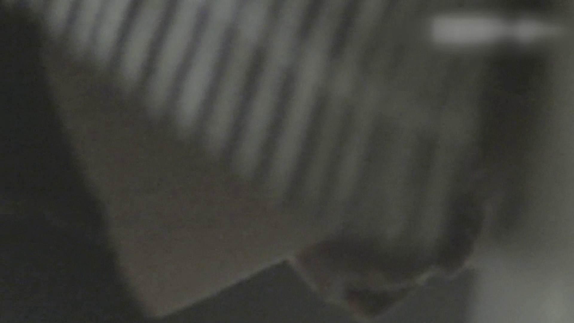 ロックハンドさんの盗撮記録File.15 パンティ   盗撮  95pic 81