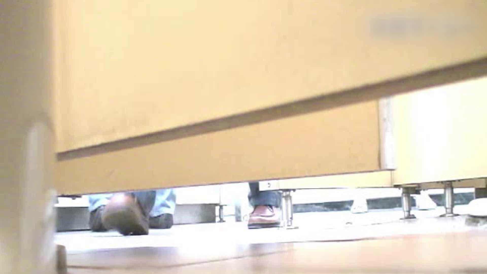 ロックハンドさんの盗撮記録File.16 接写 | オマンコ  52pic 1