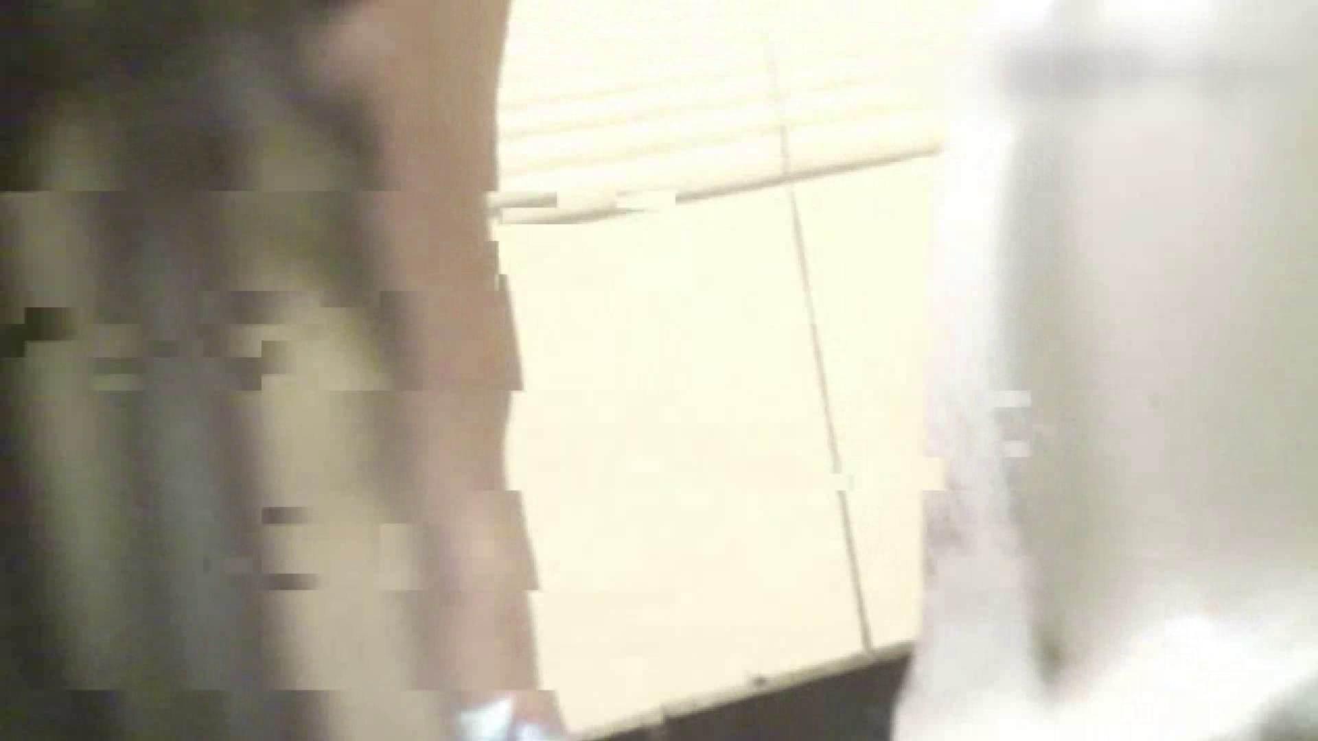 ロックハンドさんの盗撮記録File.16 接写 | オマンコ  52pic 7