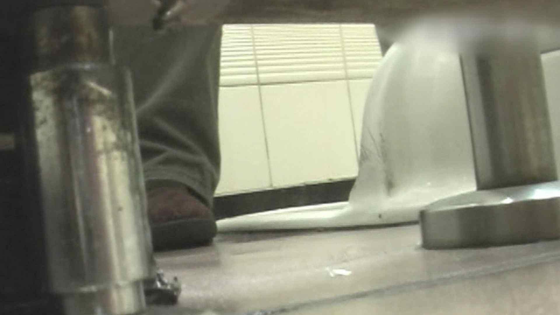 ロックハンドさんの盗撮記録File.16 接写 | オマンコ  52pic 25