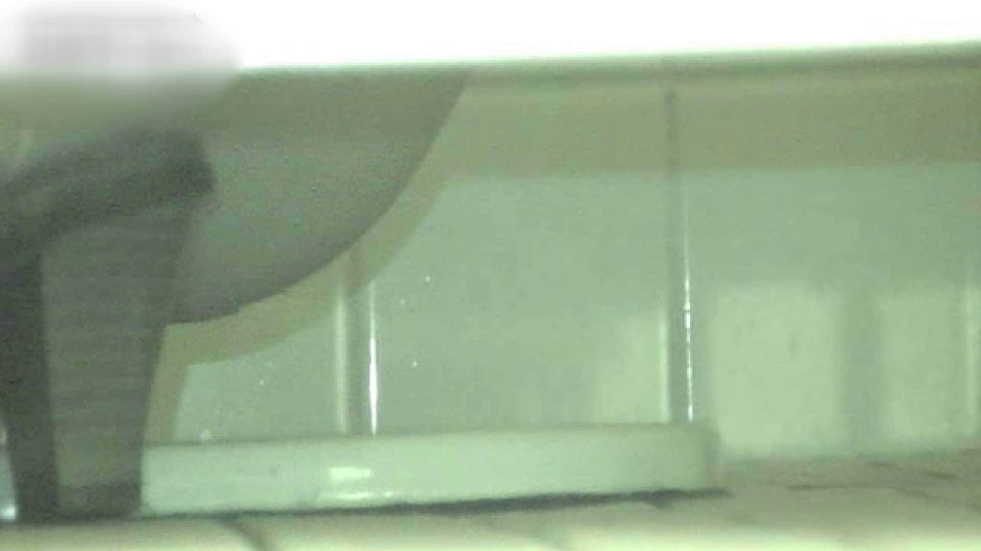 ロックハンドさんの盗撮記録File.19 盗撮   マンコ  90pic 10