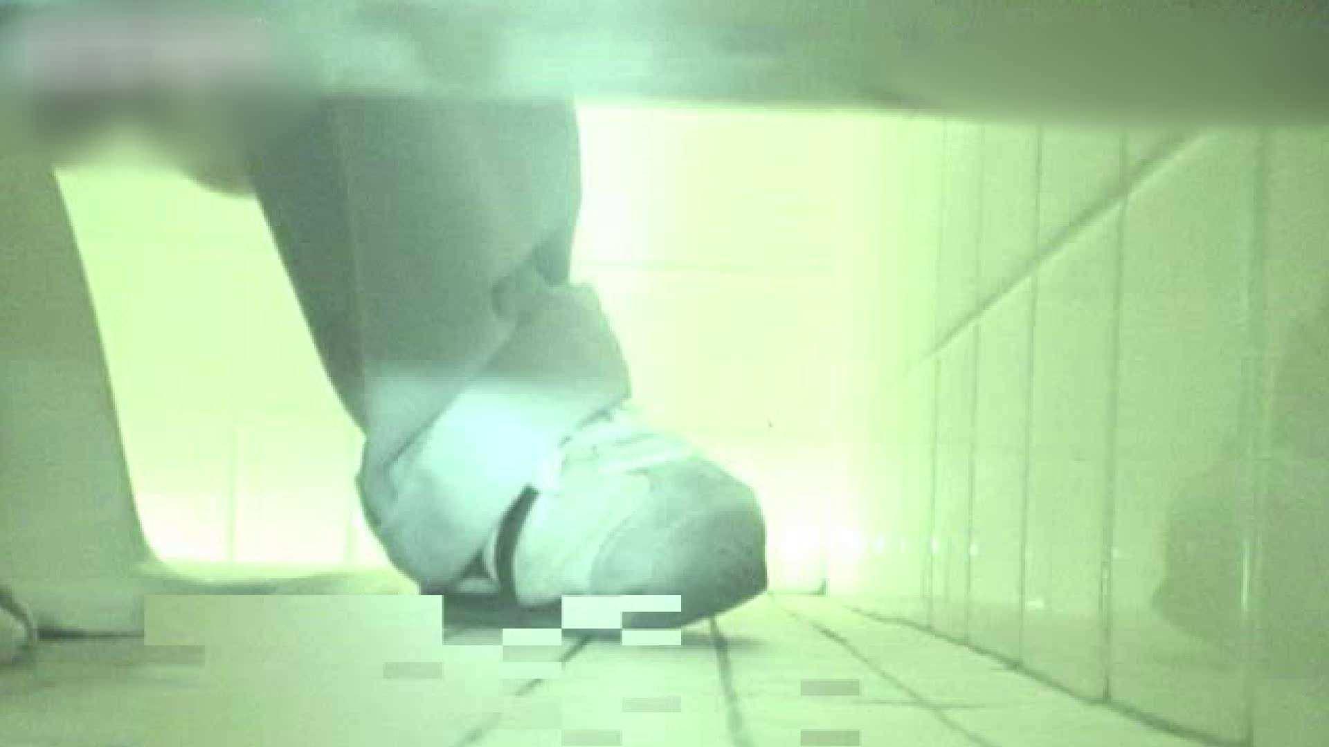 ロックハンドさんの盗撮記録File.19 盗撮   マンコ  90pic 24