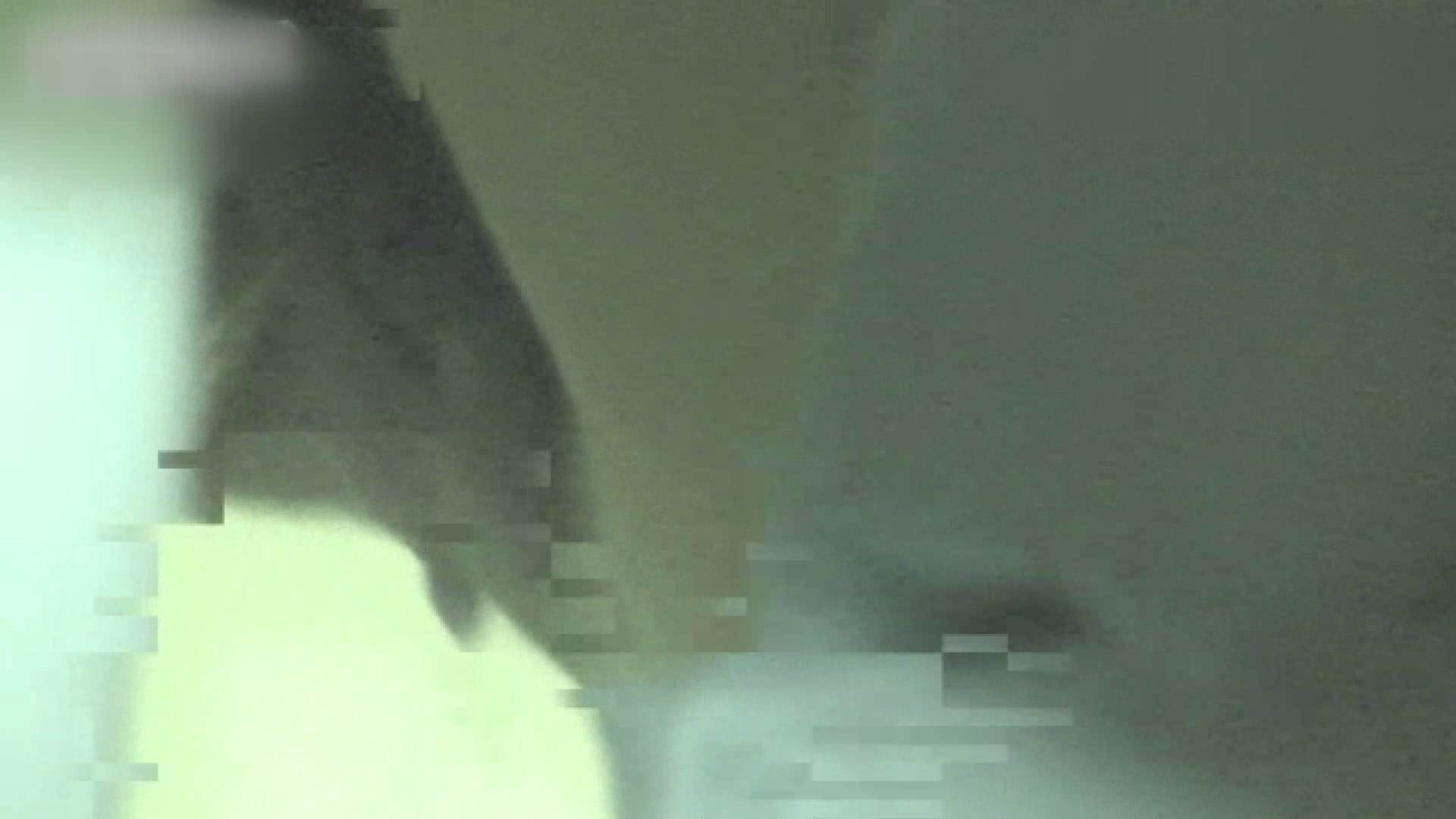 ロックハンドさんの盗撮記録File.19 盗撮   マンコ  90pic 29