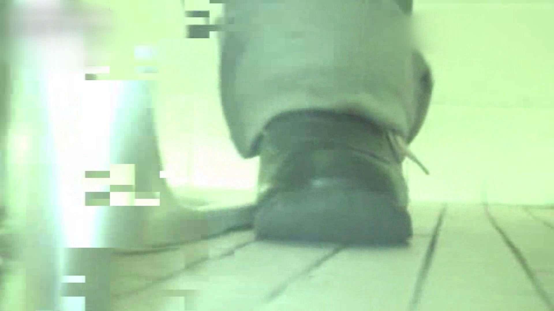 ロックハンドさんの盗撮記録File.19 盗撮   マンコ  90pic 31