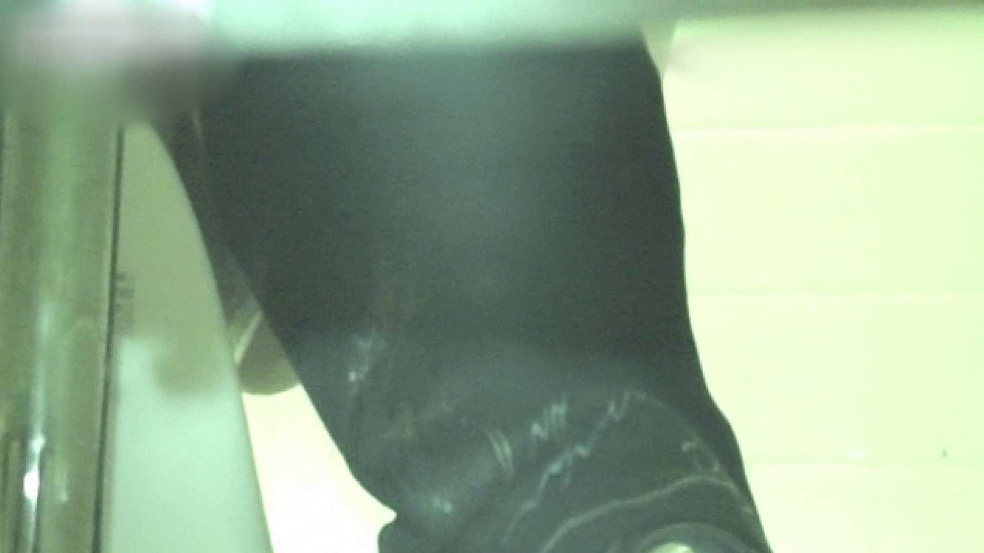 ロックハンドさんの盗撮記録File.19 盗撮   マンコ  90pic 38