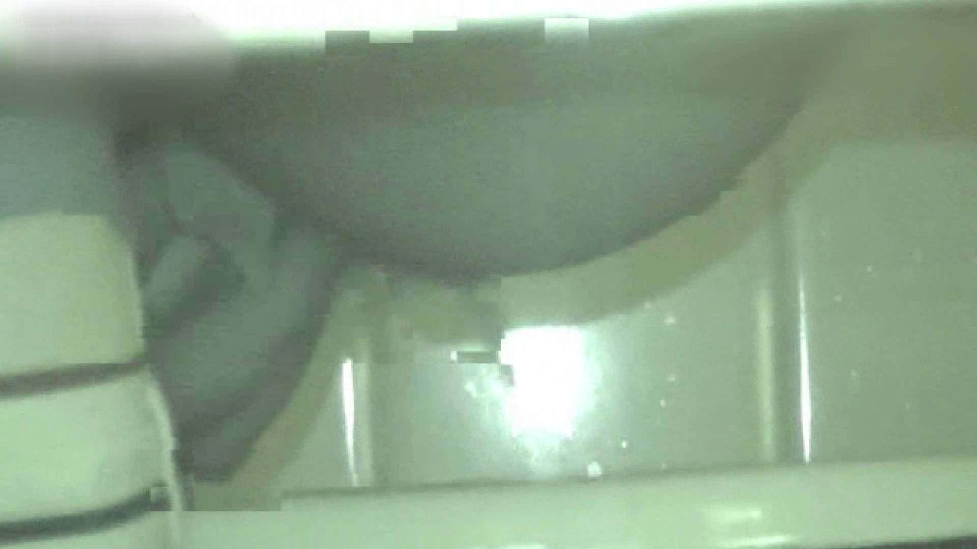 ロックハンドさんの盗撮記録File.19 盗撮   マンコ  90pic 62