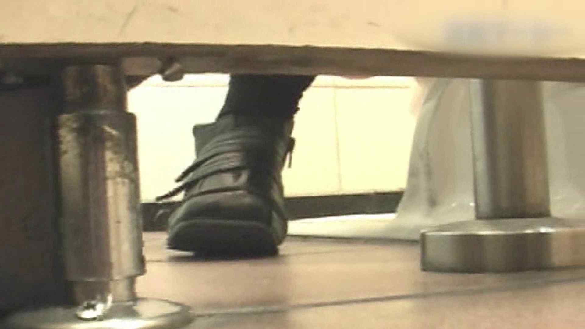 ロックハンドさんの盗撮記録File.21 オマンコ   マンコ  96pic 13