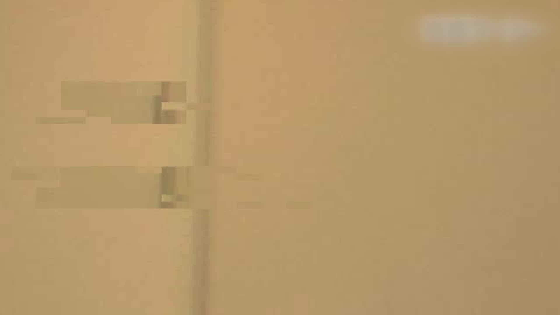 ロックハンドさんの盗撮記録File.21 オマンコ   マンコ  96pic 14
