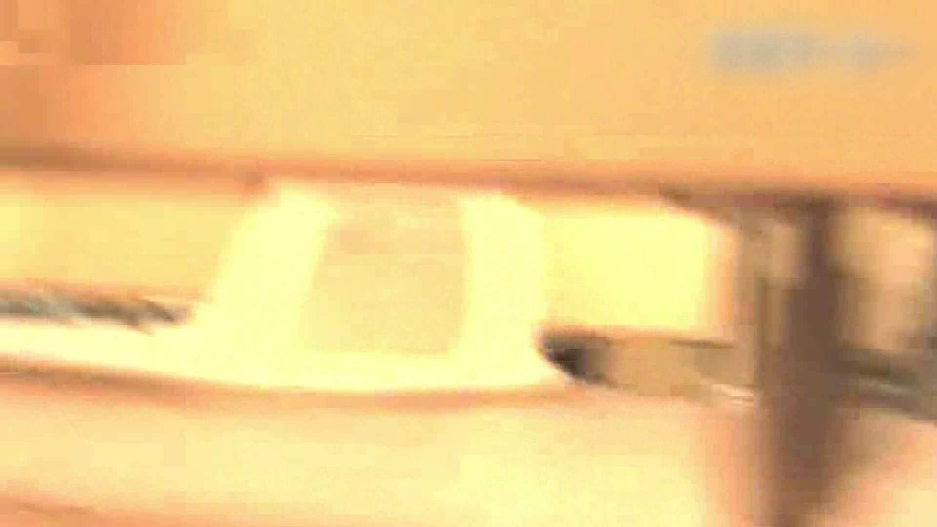 ロックハンドさんの盗撮記録File.26 厠   オマンコ  90pic 3