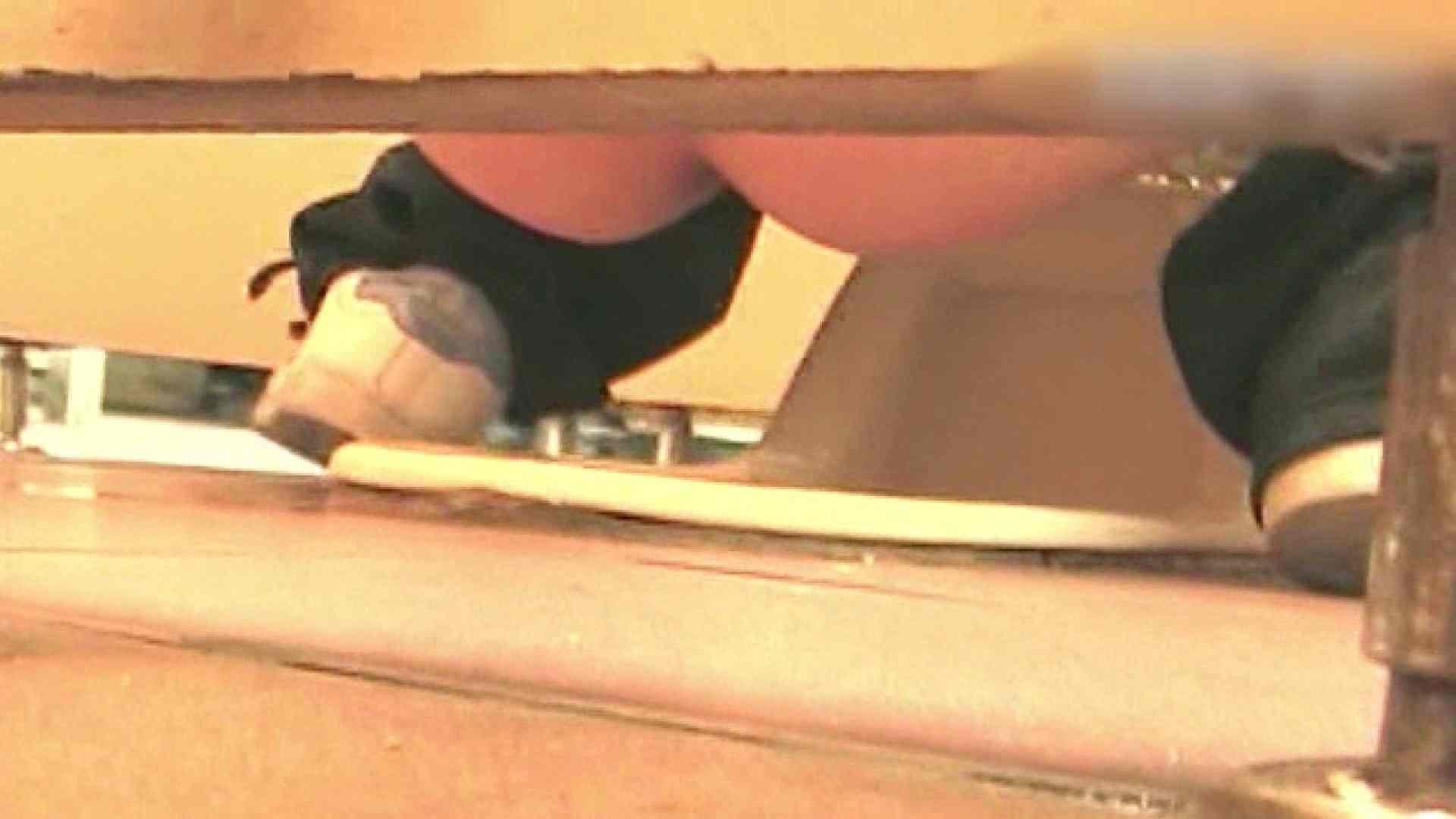ロックハンドさんの盗撮記録File.26 厠   オマンコ  90pic 4