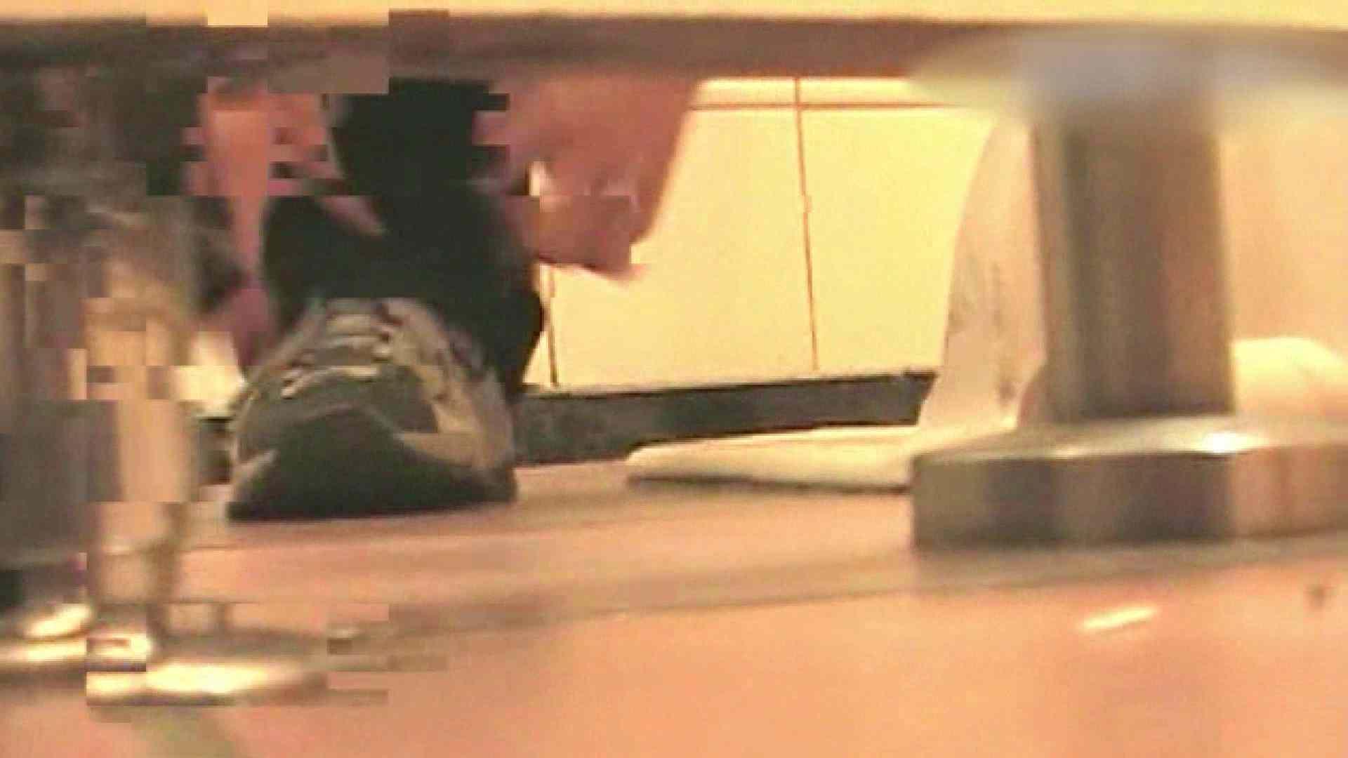 ロックハンドさんの盗撮記録File.26 厠   オマンコ  90pic 7