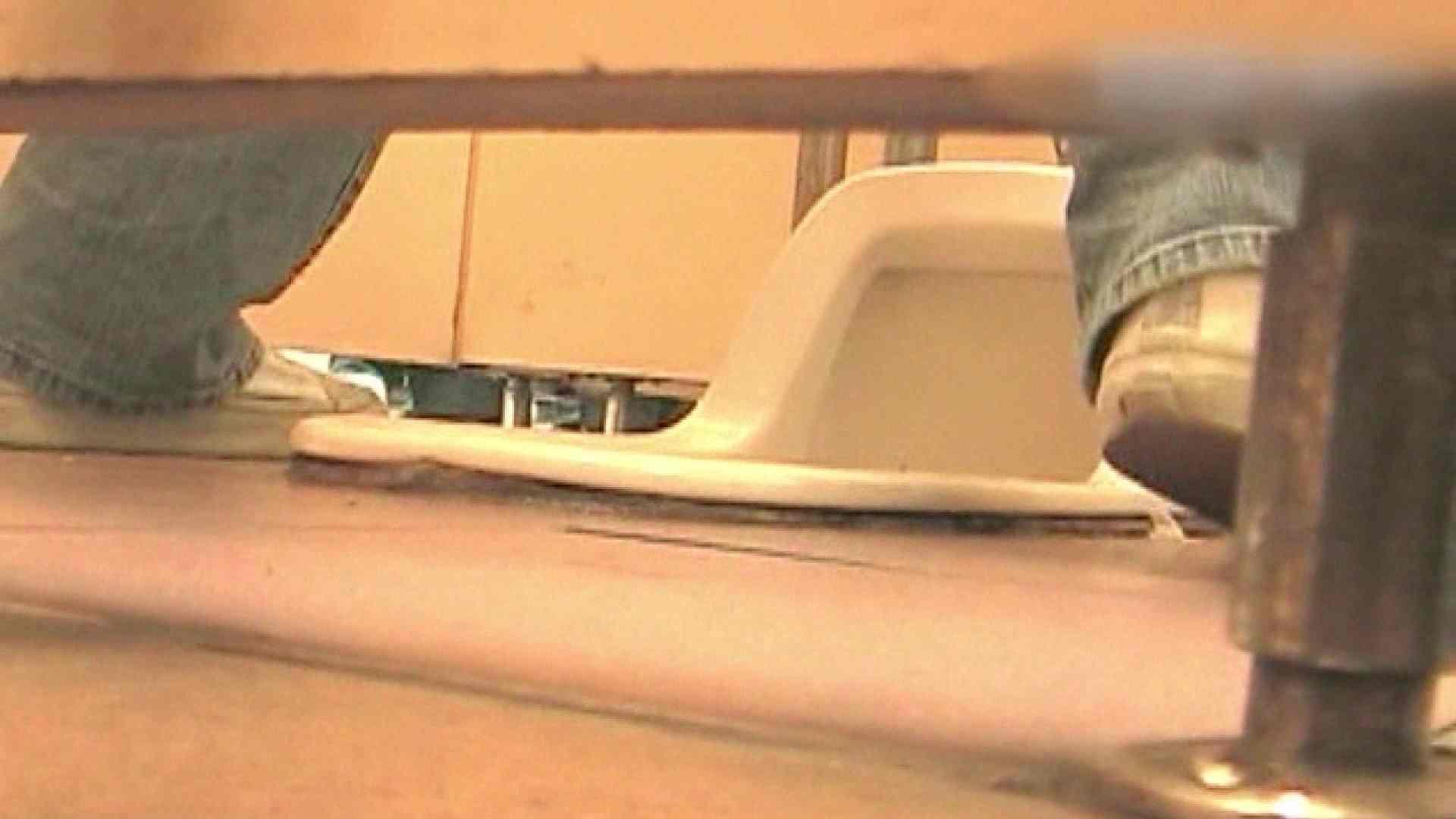 ロックハンドさんの盗撮記録File.26 厠   オマンコ  90pic 28