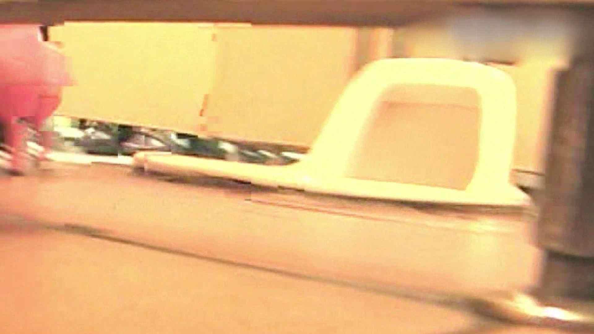 ロックハンドさんの盗撮記録File.26 厠   オマンコ  90pic 64