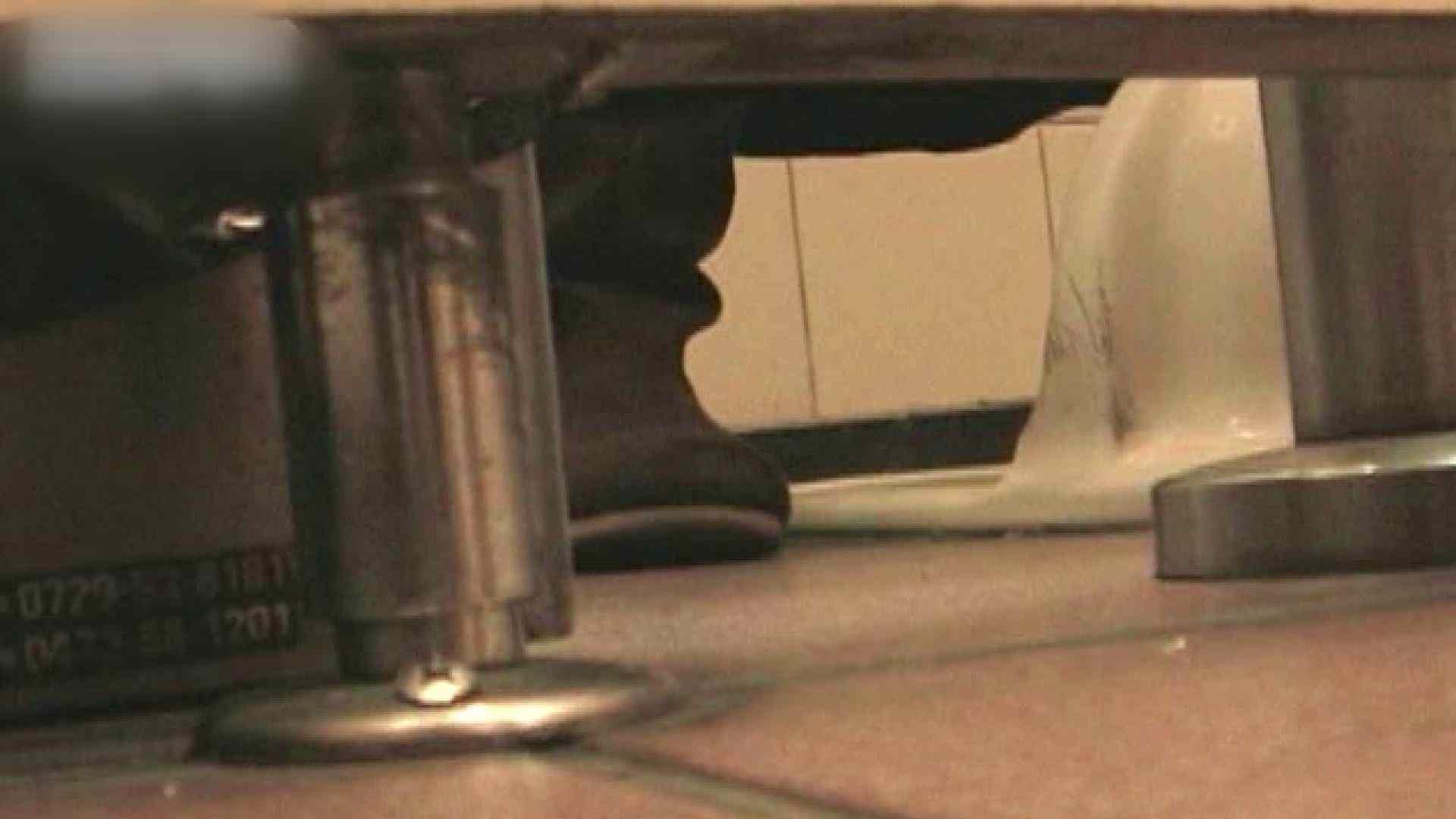 ロックハンドさんの盗撮記録File.29 マンコ | 接写  75pic 5