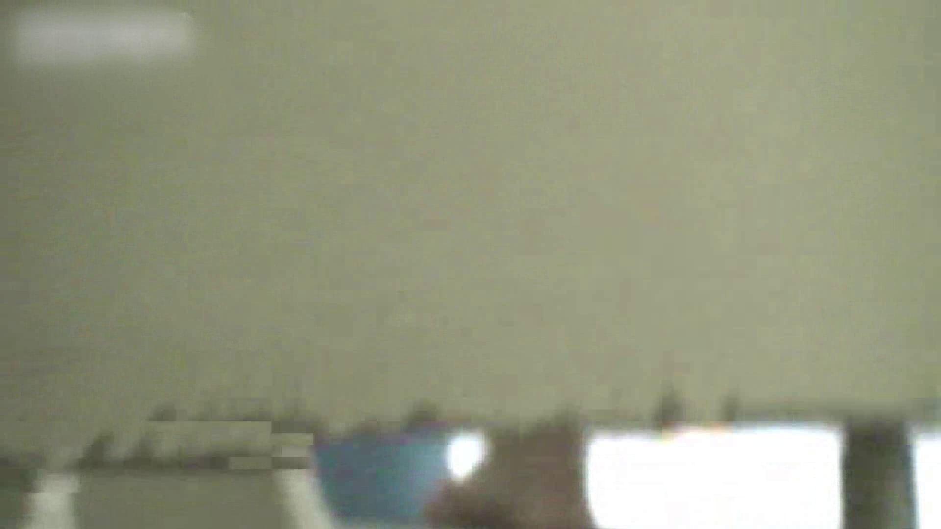ロックハンドさんの盗撮記録File.33 黄金水   盗撮  87pic 3