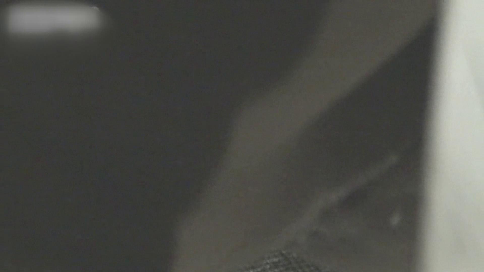 ロックハンドさんの盗撮記録File.34 マンコ | 盗撮  77pic 5