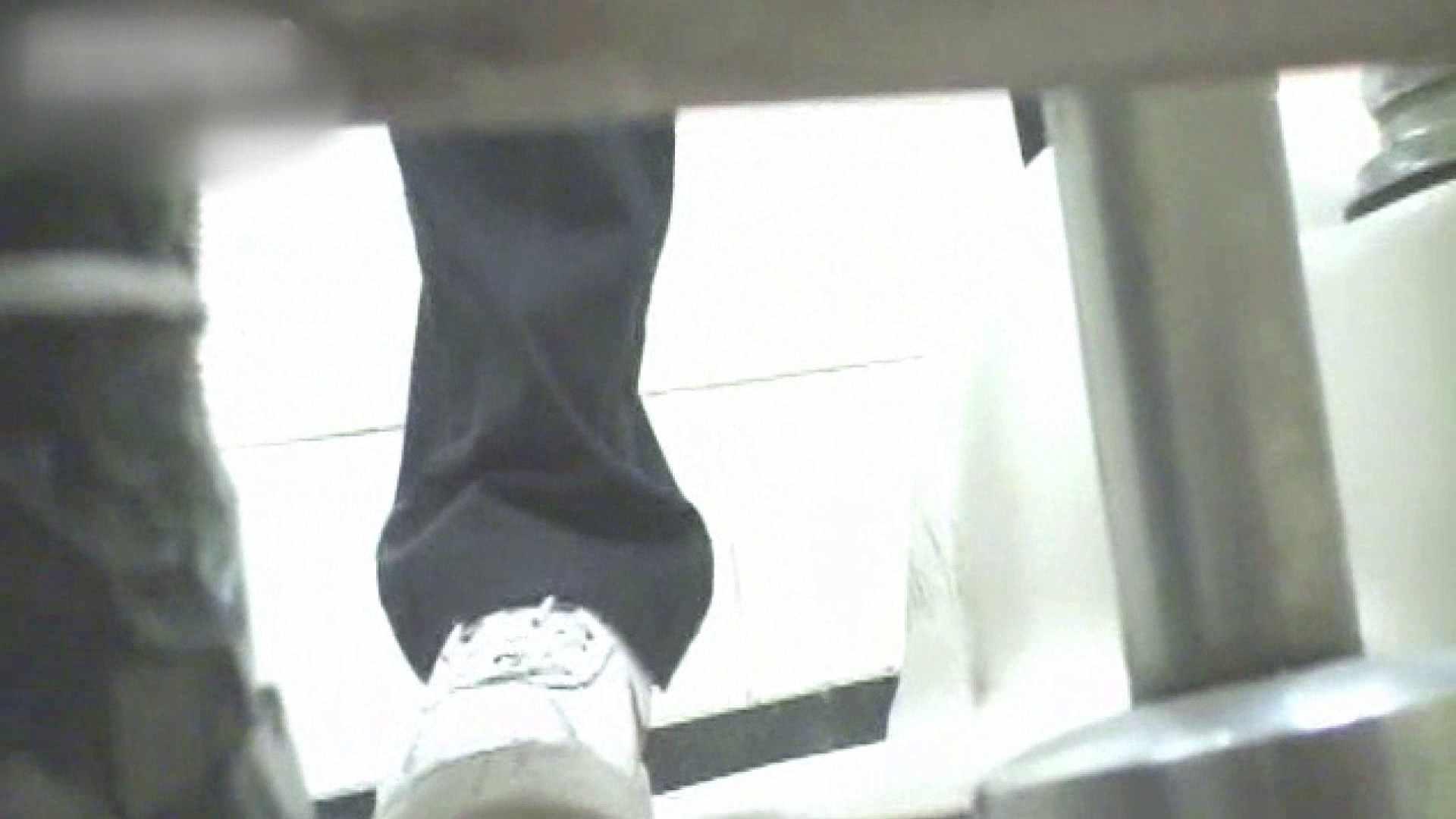 ロックハンドさんの盗撮記録File.34 マンコ | 盗撮  77pic 9