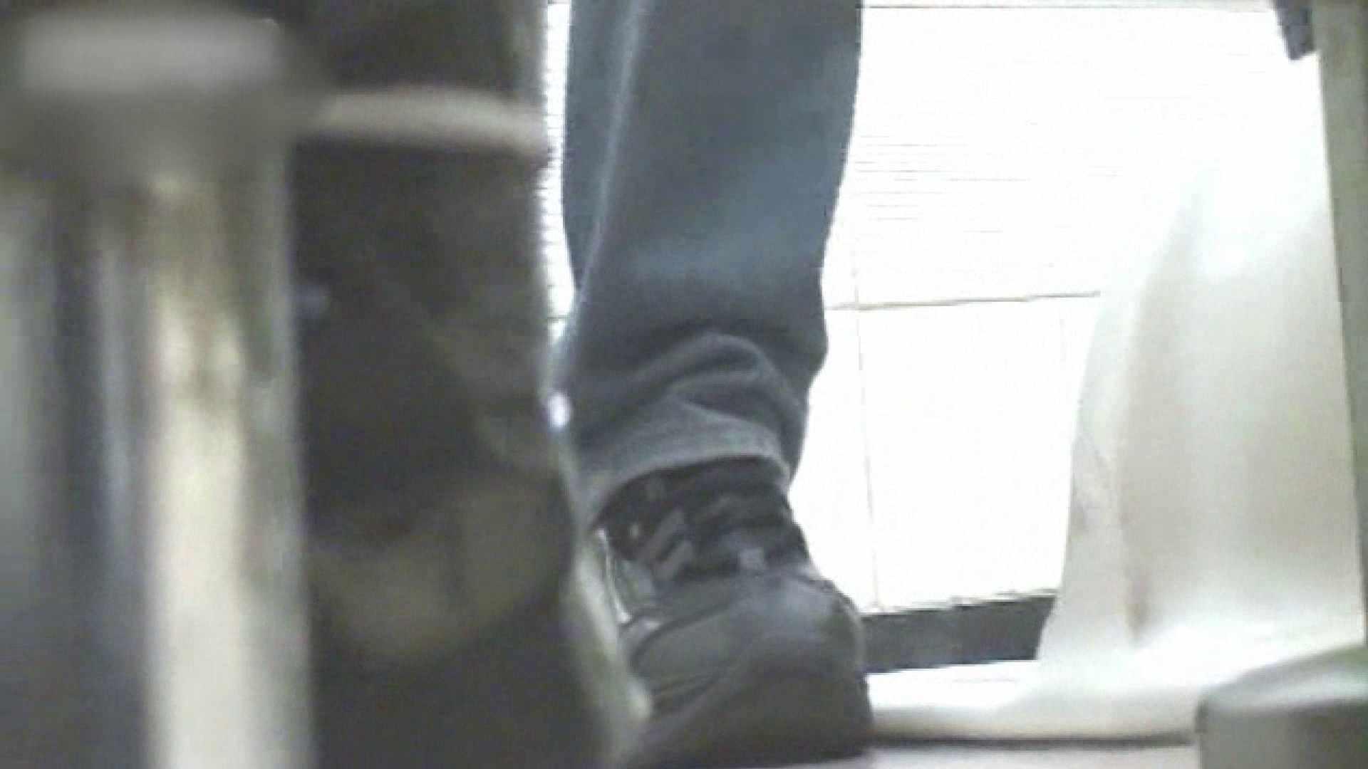 ロックハンドさんの盗撮記録File.34 マンコ | 盗撮  77pic 12