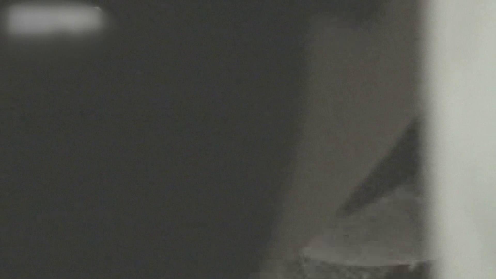 ロックハンドさんの盗撮記録File.34 マンコ | 盗撮  77pic 18