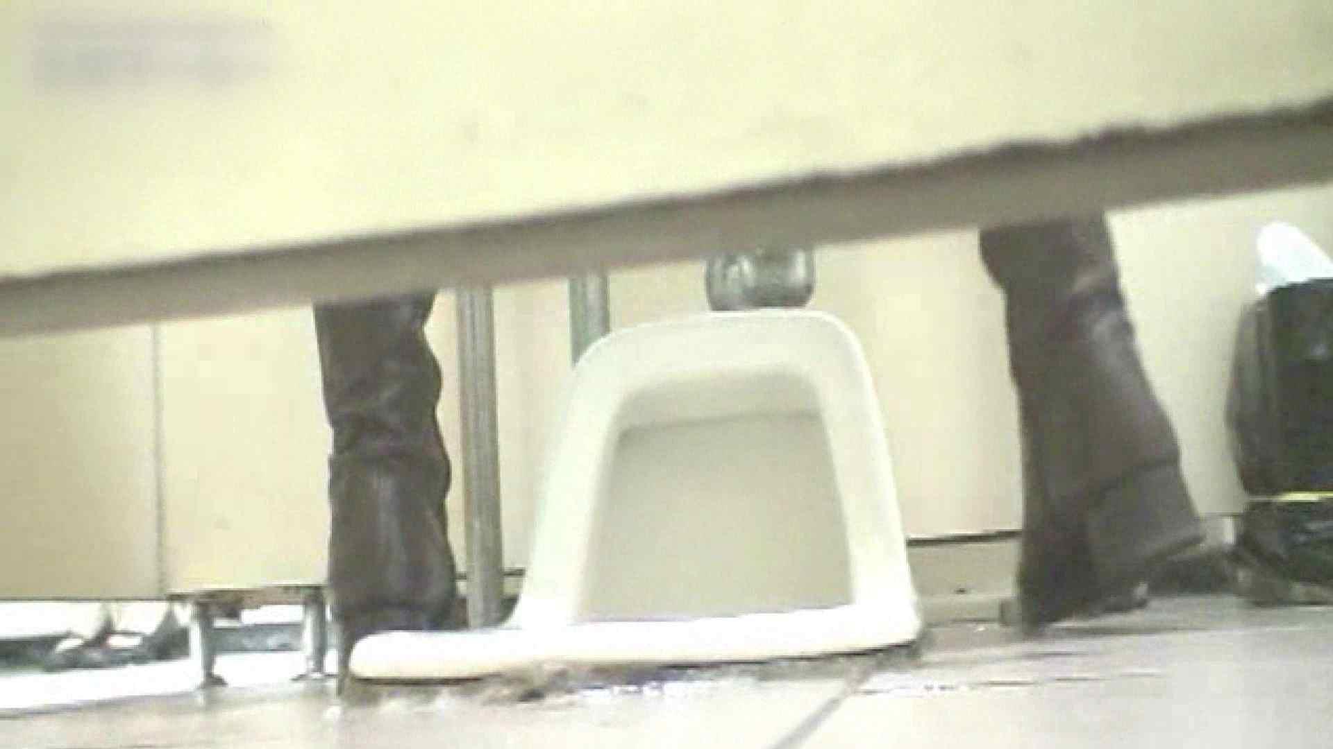 ロックハンドさんの盗撮記録File.34 マンコ | 盗撮  77pic 20