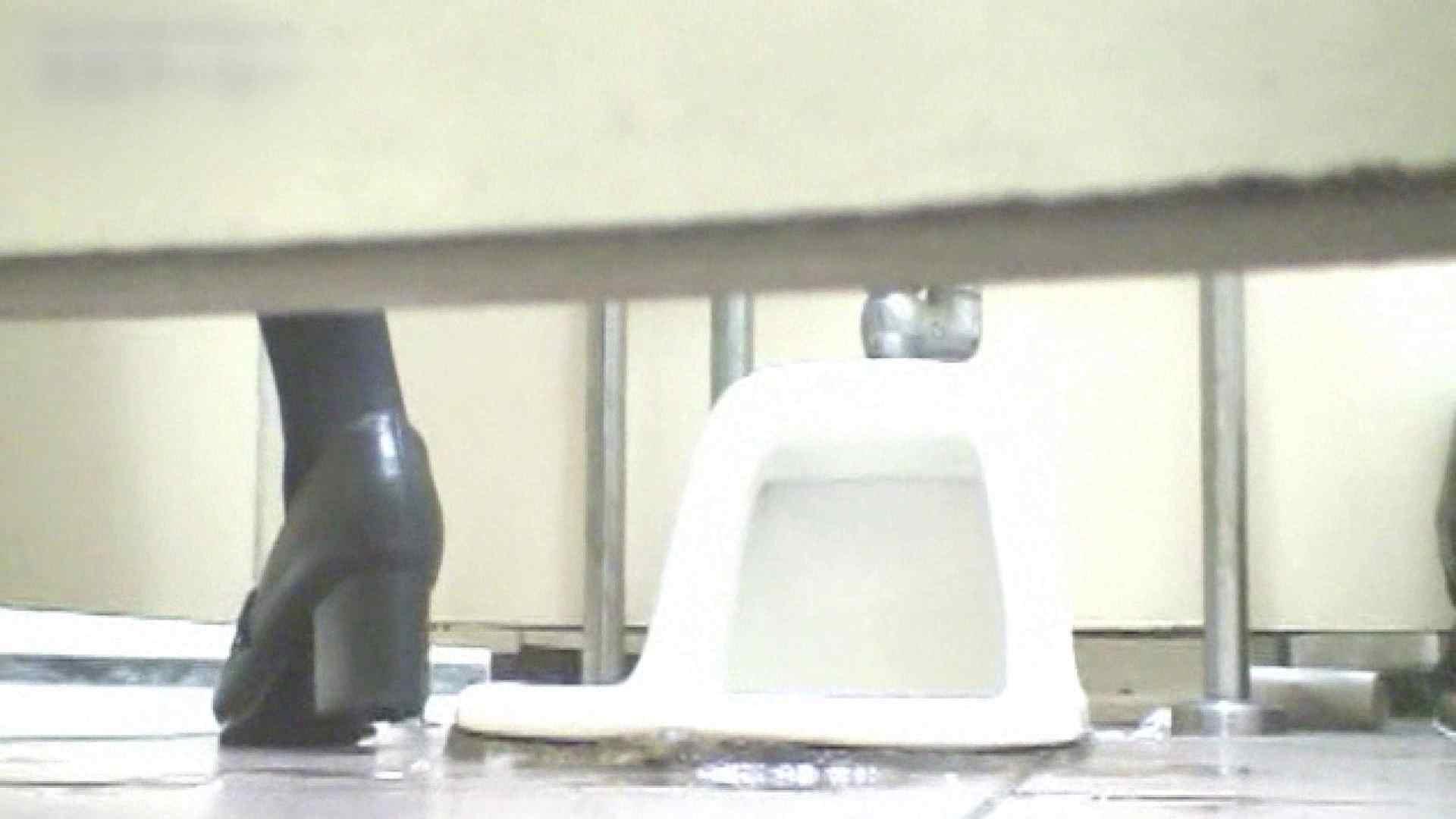 ロックハンドさんの盗撮記録File.34 マンコ | 盗撮  77pic 25