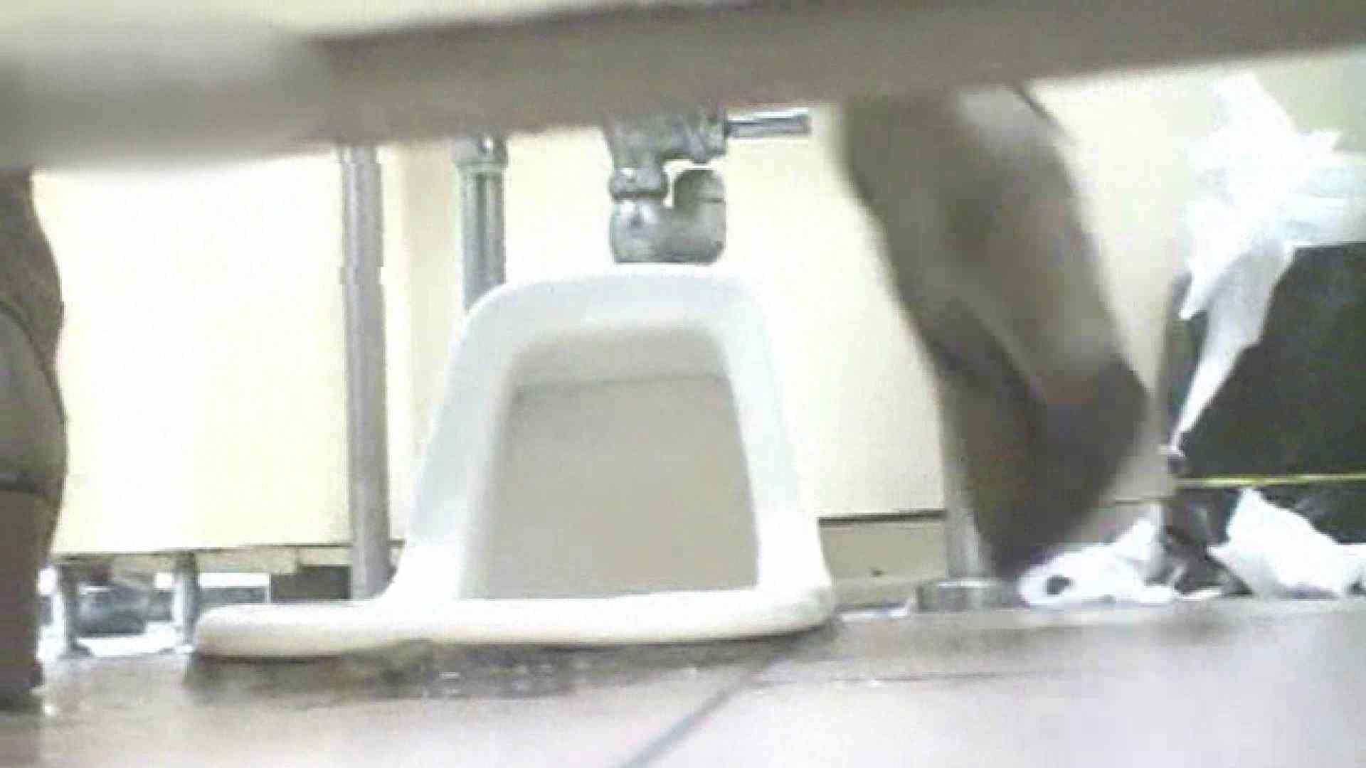 ロックハンドさんの盗撮記録File.34 マンコ | 盗撮  77pic 30