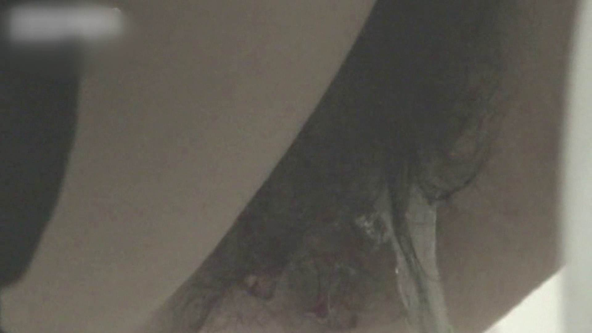 ロックハンドさんの盗撮記録File.34 マンコ | 盗撮  77pic 58