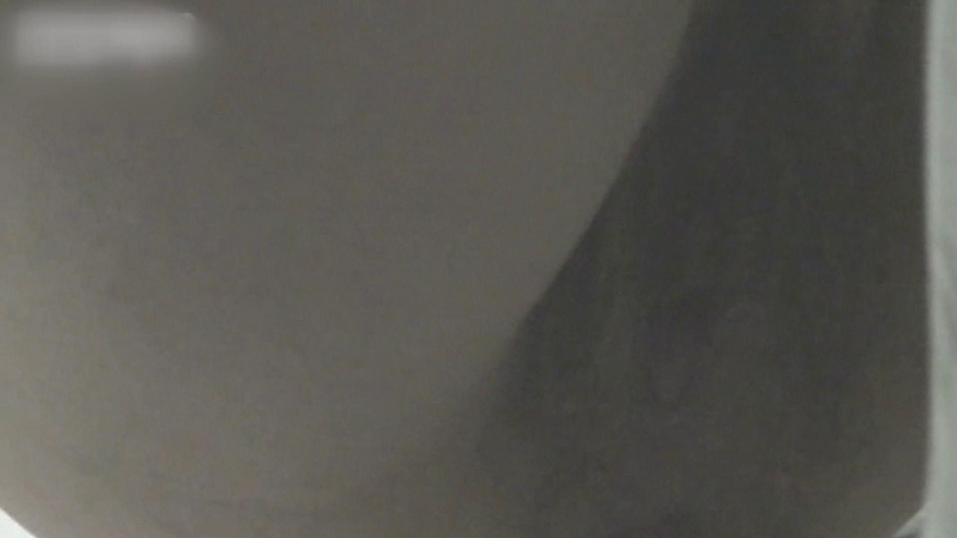 ロックハンドさんの盗撮記録File.34 マンコ | 盗撮  77pic 72