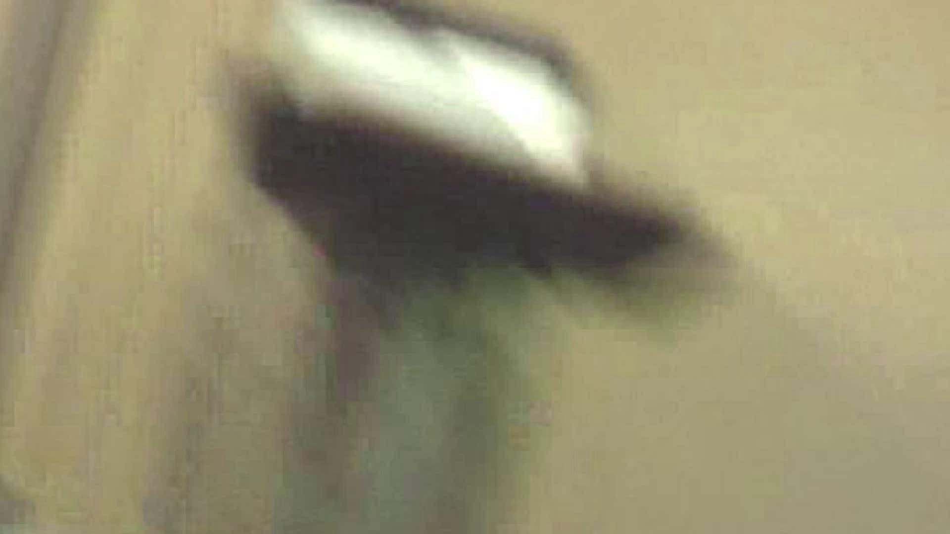 ロックハンドさんの盗撮記録File.37 マンコ | 接写  84pic 71