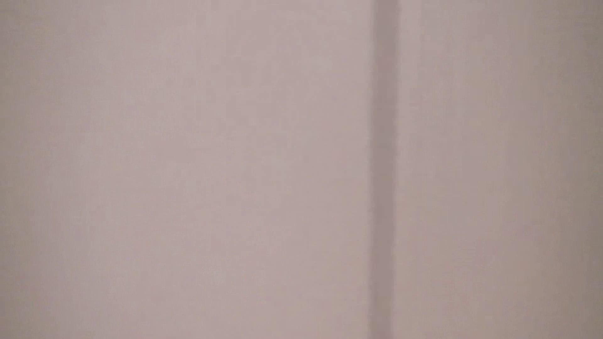 ロックハンドさんの盗撮記録File.45 接写   オマンコ  90pic 4