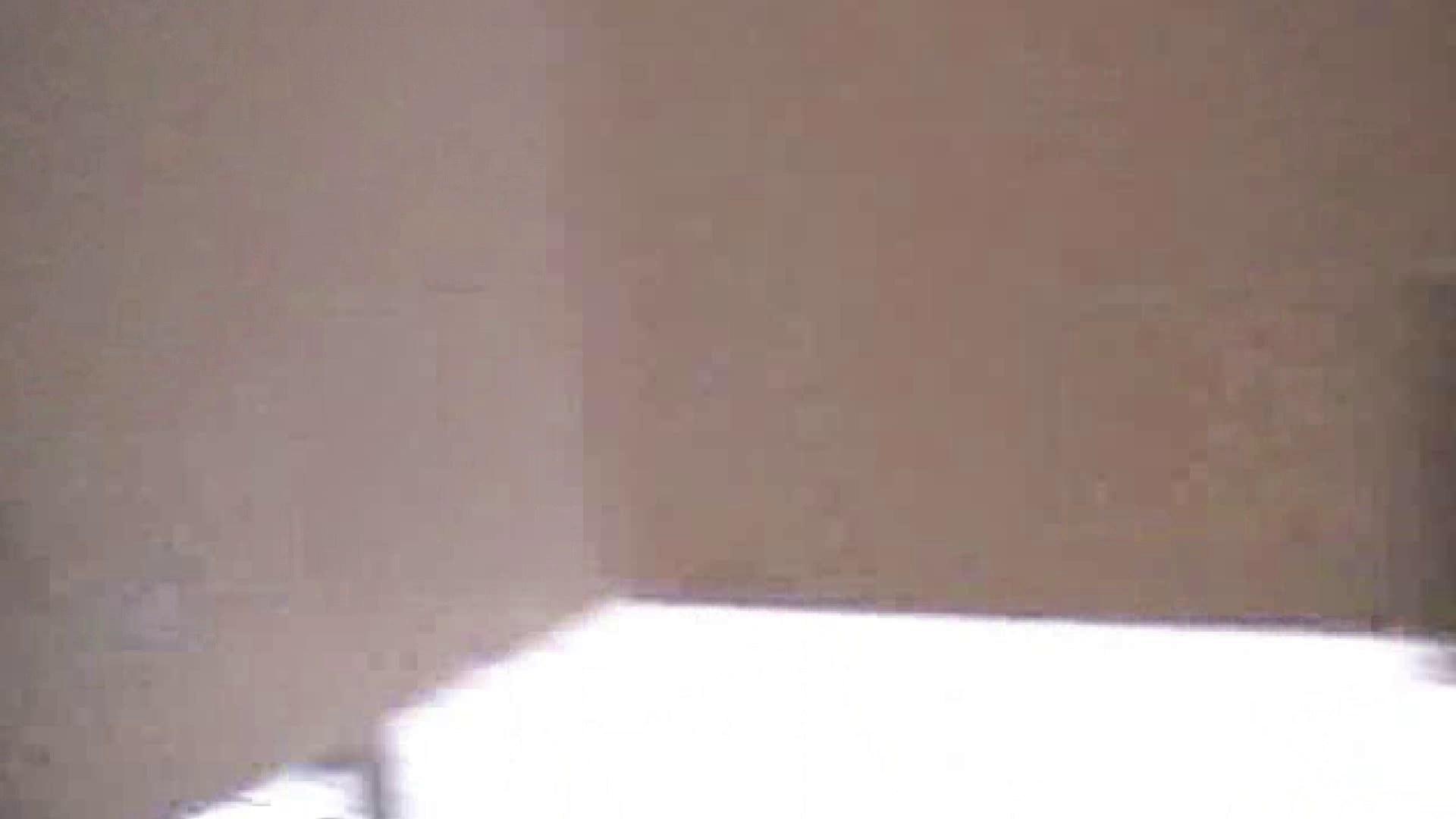 ロックハンドさんの盗撮記録File.45 接写   オマンコ  90pic 70