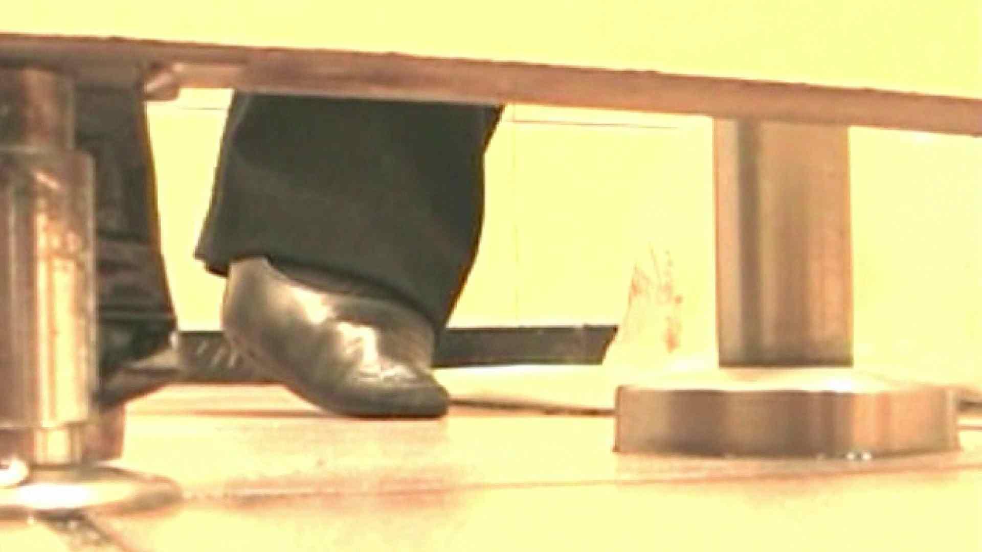 ロックハンドさんの盗撮記録File.51 潜入シリーズ | 接写  59pic 6