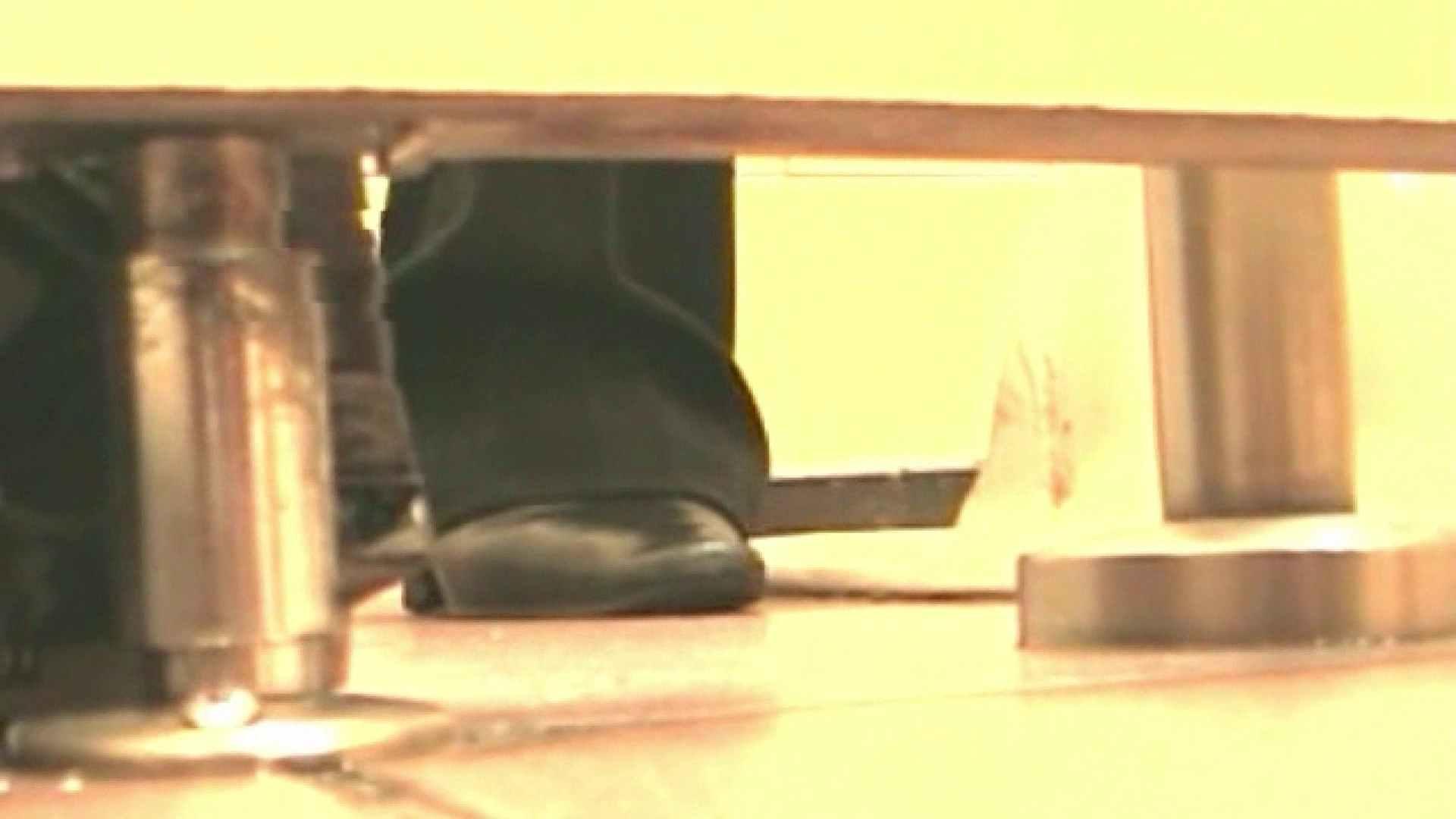 ロックハンドさんの盗撮記録File.51 潜入シリーズ | 接写  59pic 8