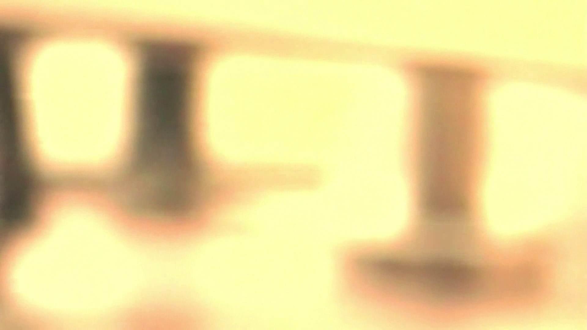 ロックハンドさんの盗撮記録File.51 潜入シリーズ | 接写  59pic 12