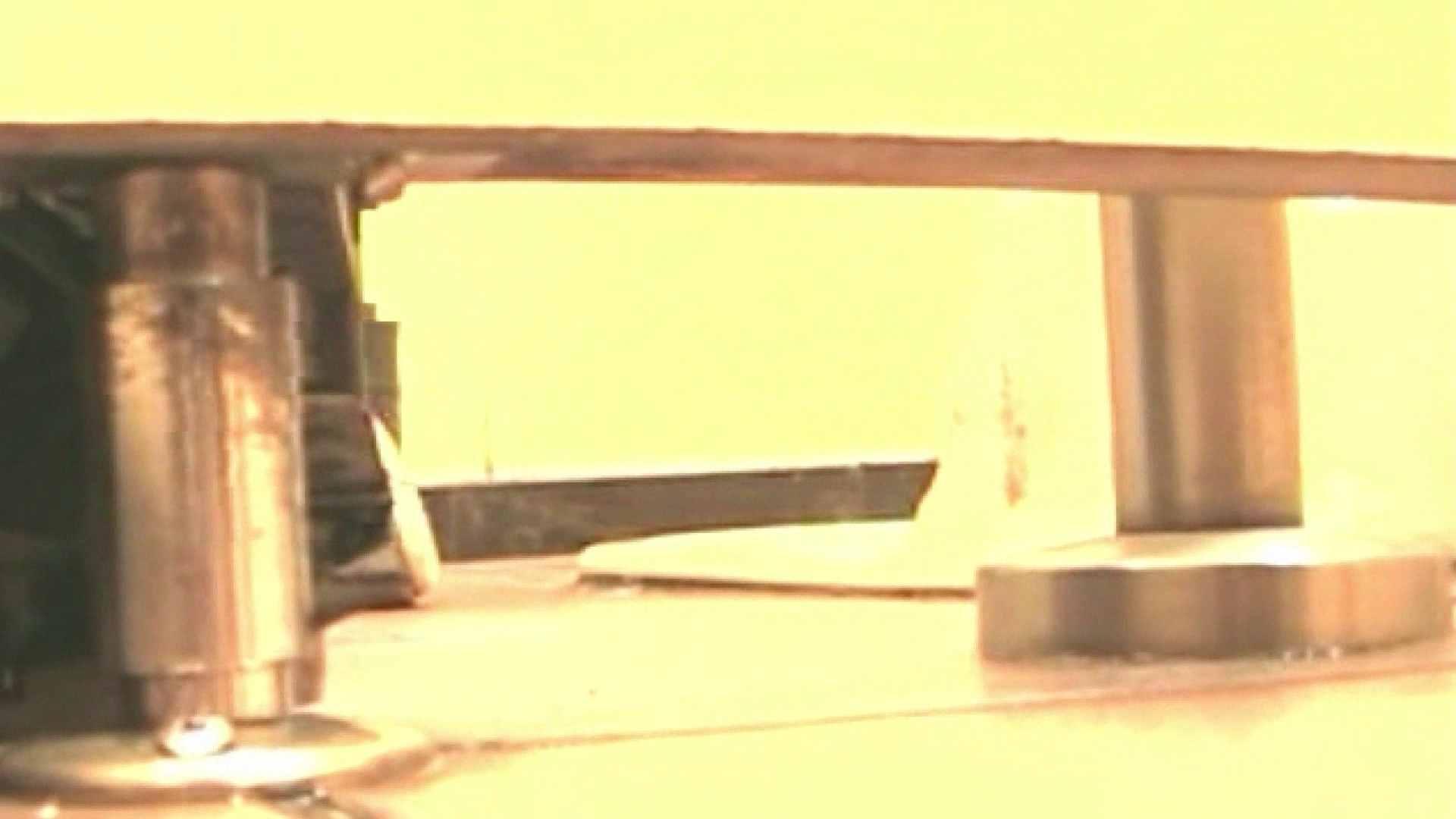 ロックハンドさんの盗撮記録File.51 潜入シリーズ | 接写  59pic 18