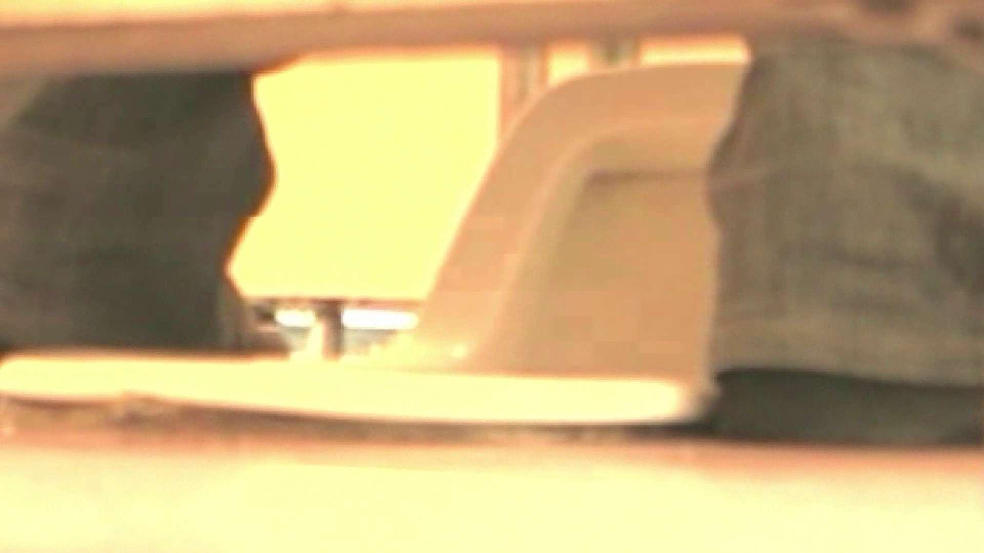ロックハンドさんの盗撮記録File.51 潜入シリーズ | 接写  59pic 27
