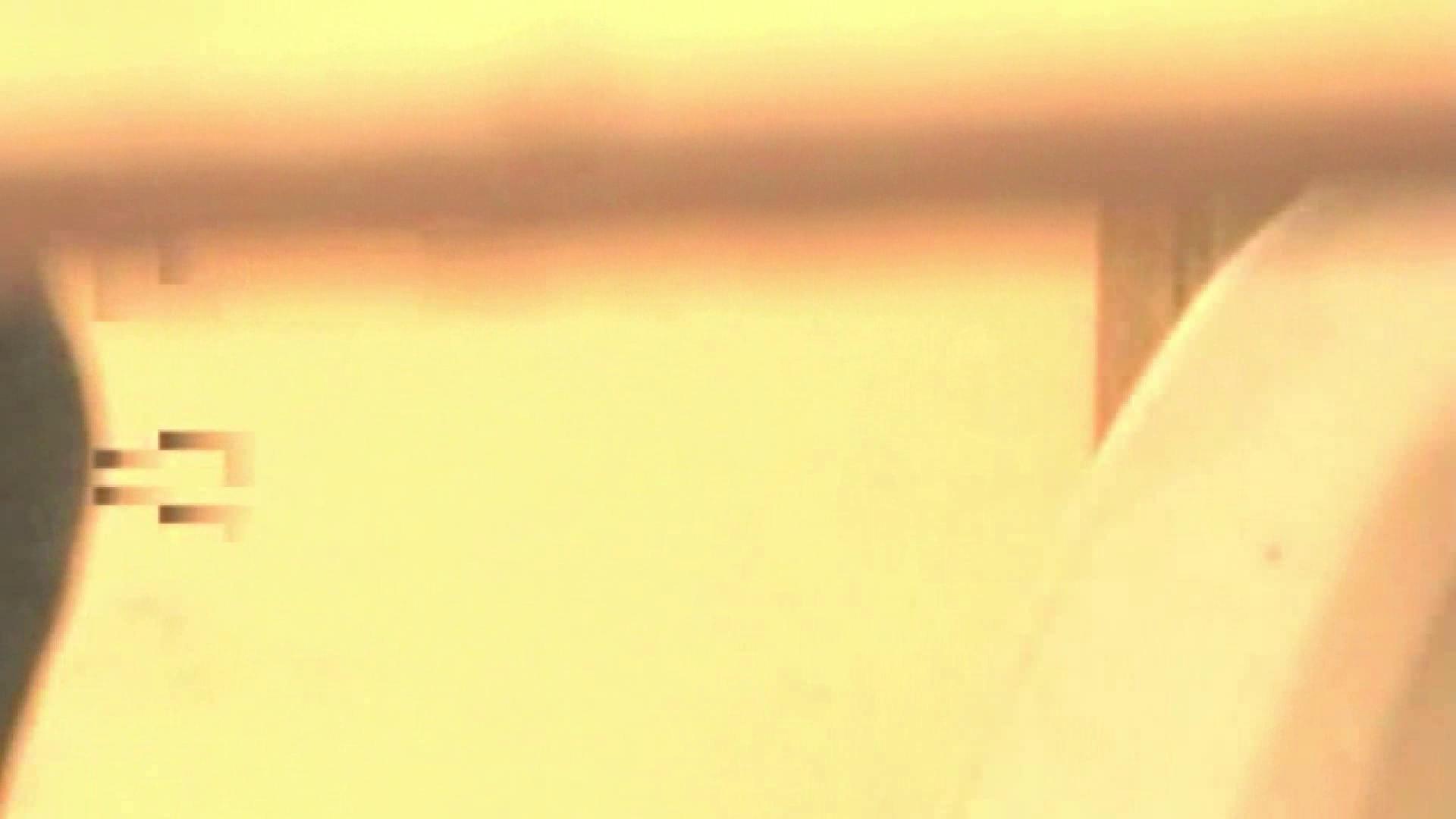 ロックハンドさんの盗撮記録File.51 潜入シリーズ | 接写  59pic 28