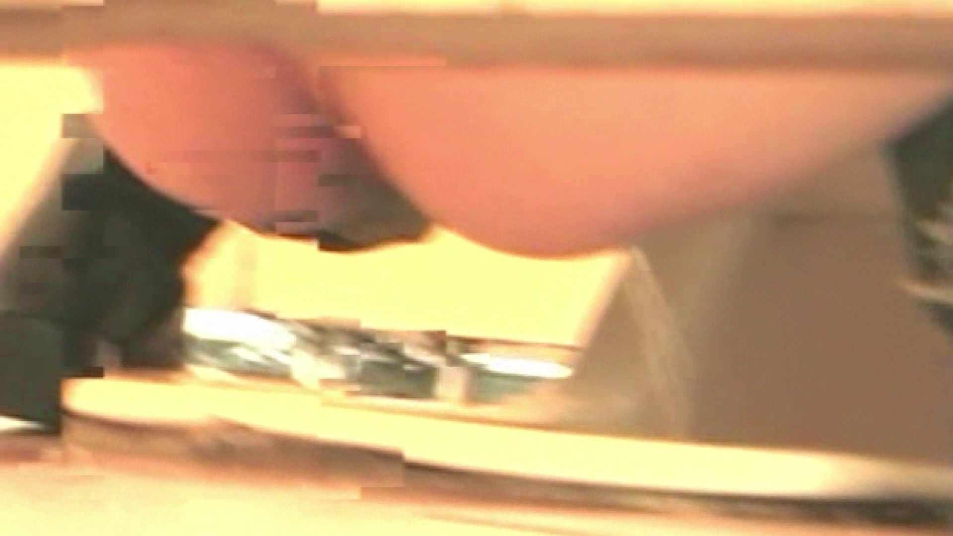 ロックハンドさんの盗撮記録File.51 潜入シリーズ | 接写  59pic 31