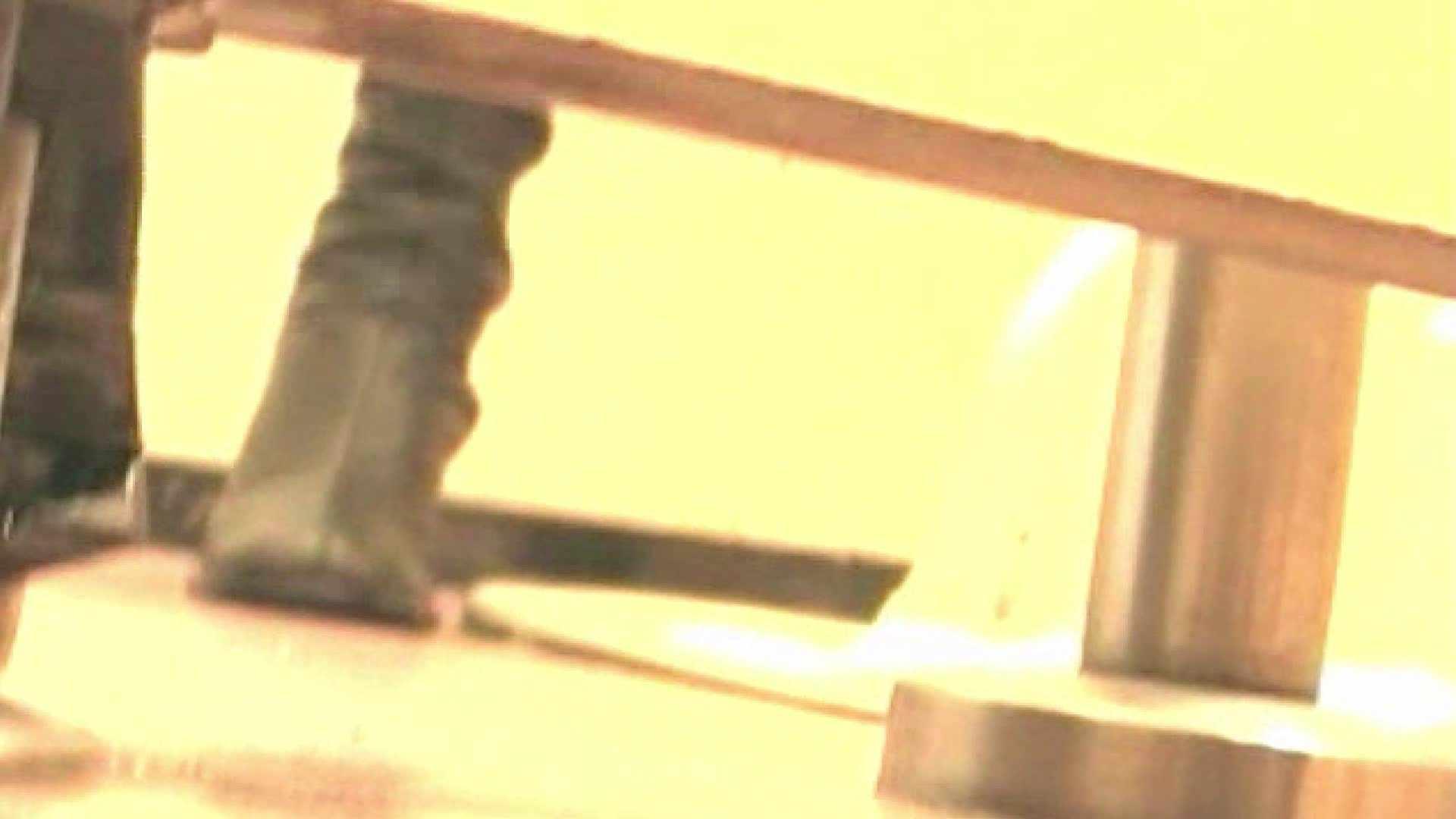 ロックハンドさんの盗撮記録File.51 潜入シリーズ | 接写  59pic 33
