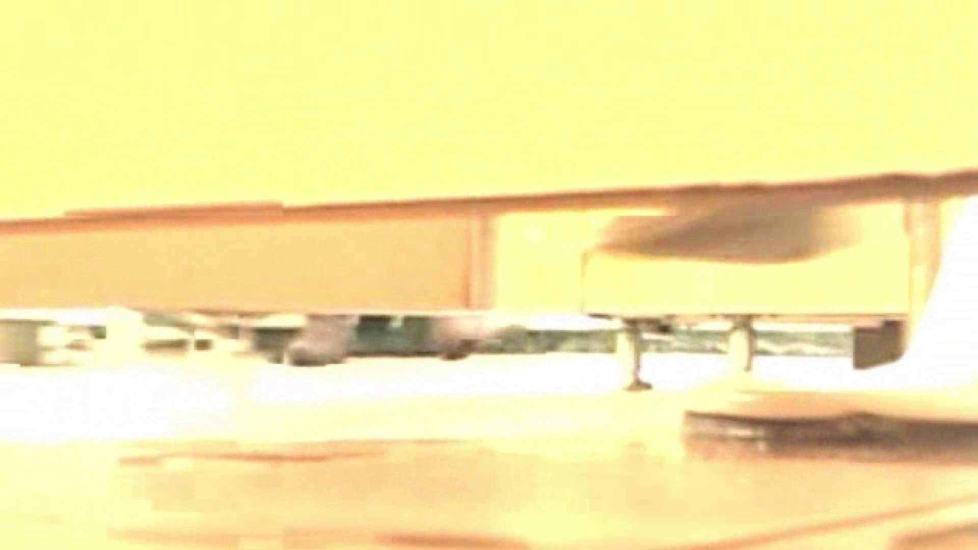 ロックハンドさんの盗撮記録File.51 潜入シリーズ | 接写  59pic 38