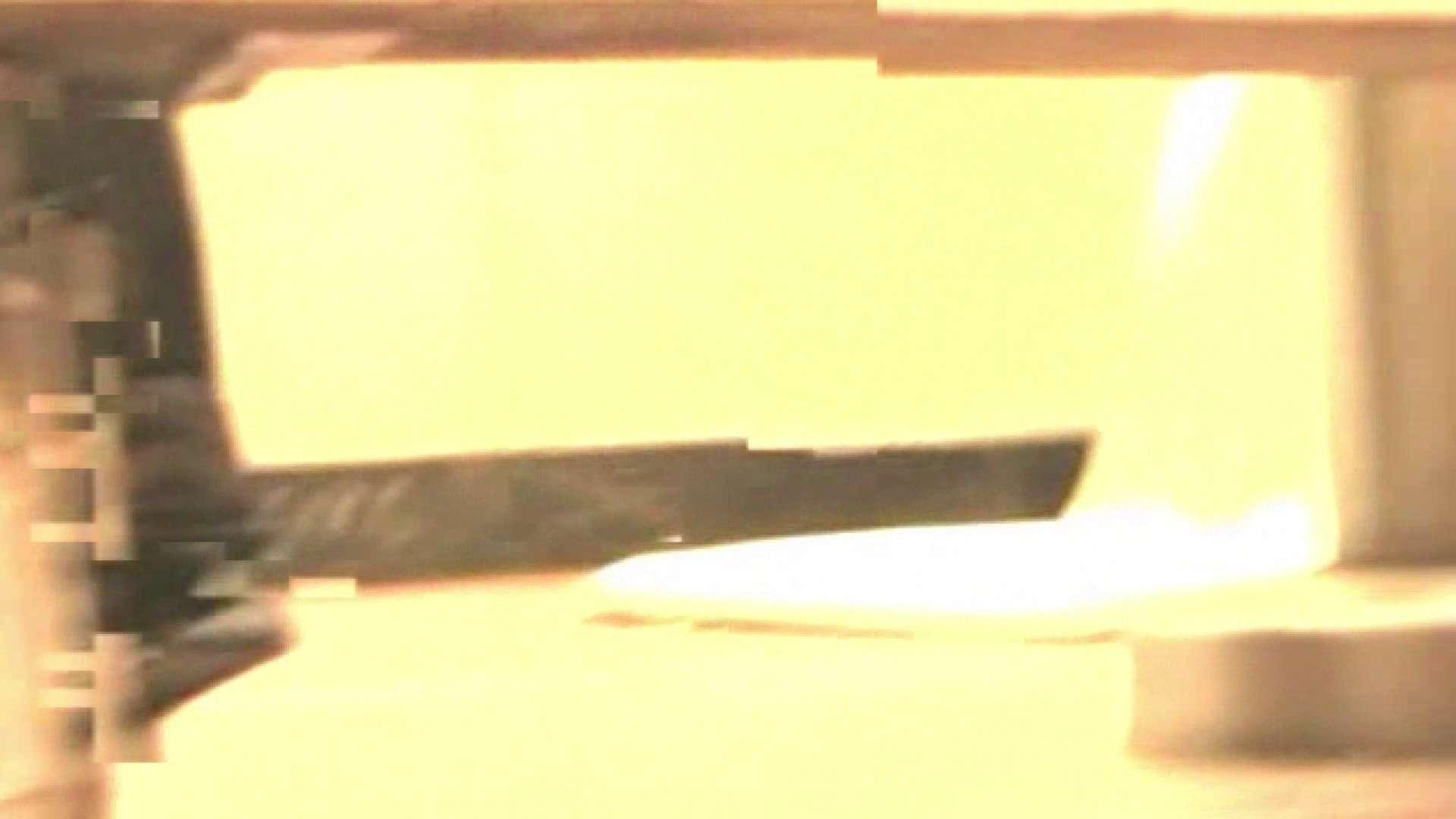 ロックハンドさんの盗撮記録File.51 潜入シリーズ | 接写  59pic 43