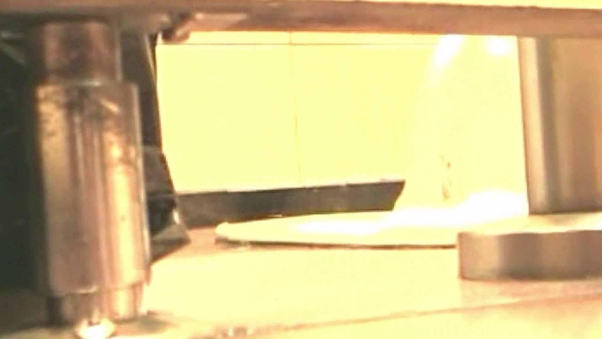 ロックハンドさんの盗撮記録File.51 潜入シリーズ | 接写  59pic 44