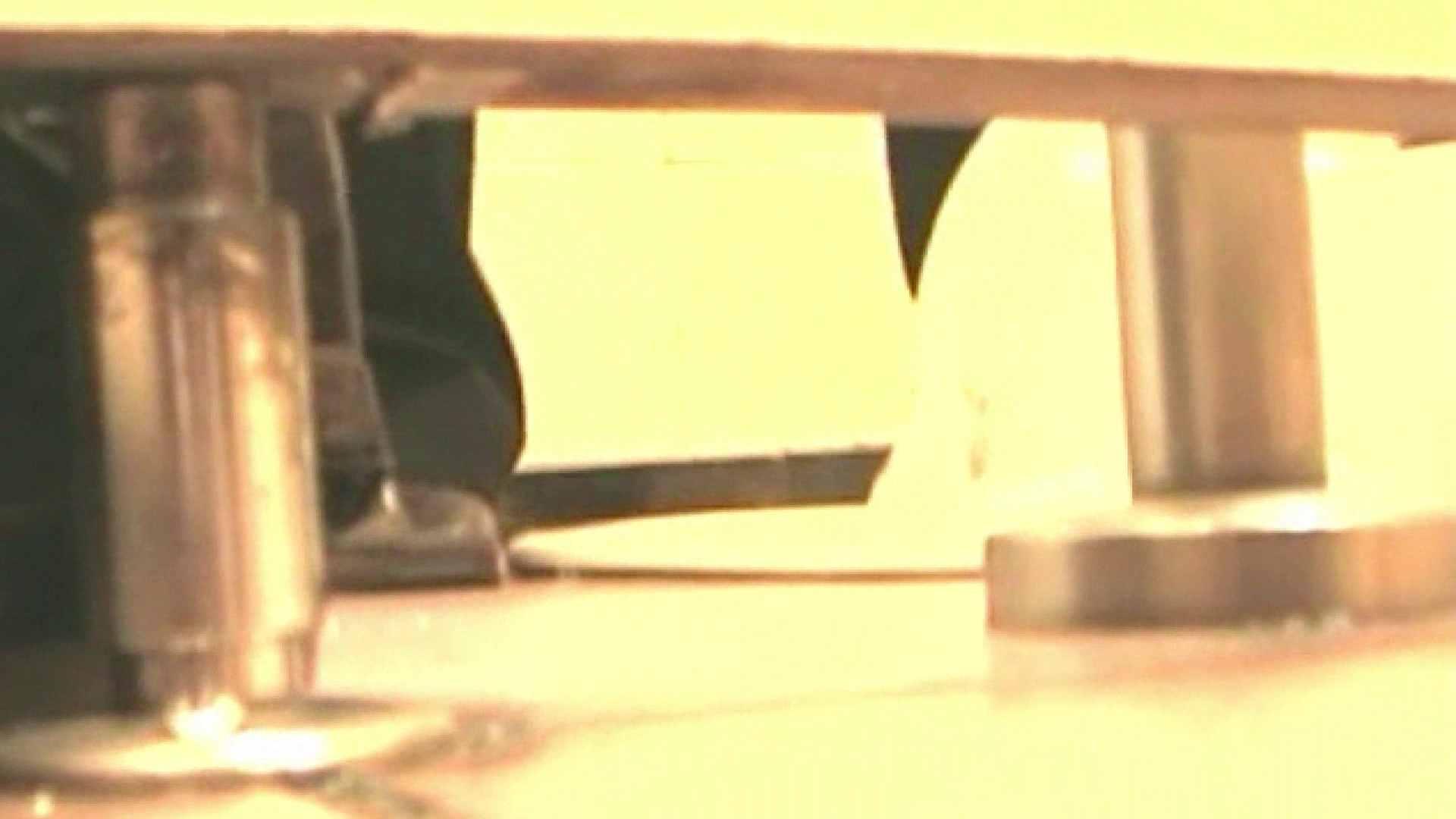 ロックハンドさんの盗撮記録File.51 潜入シリーズ | 接写  59pic 46
