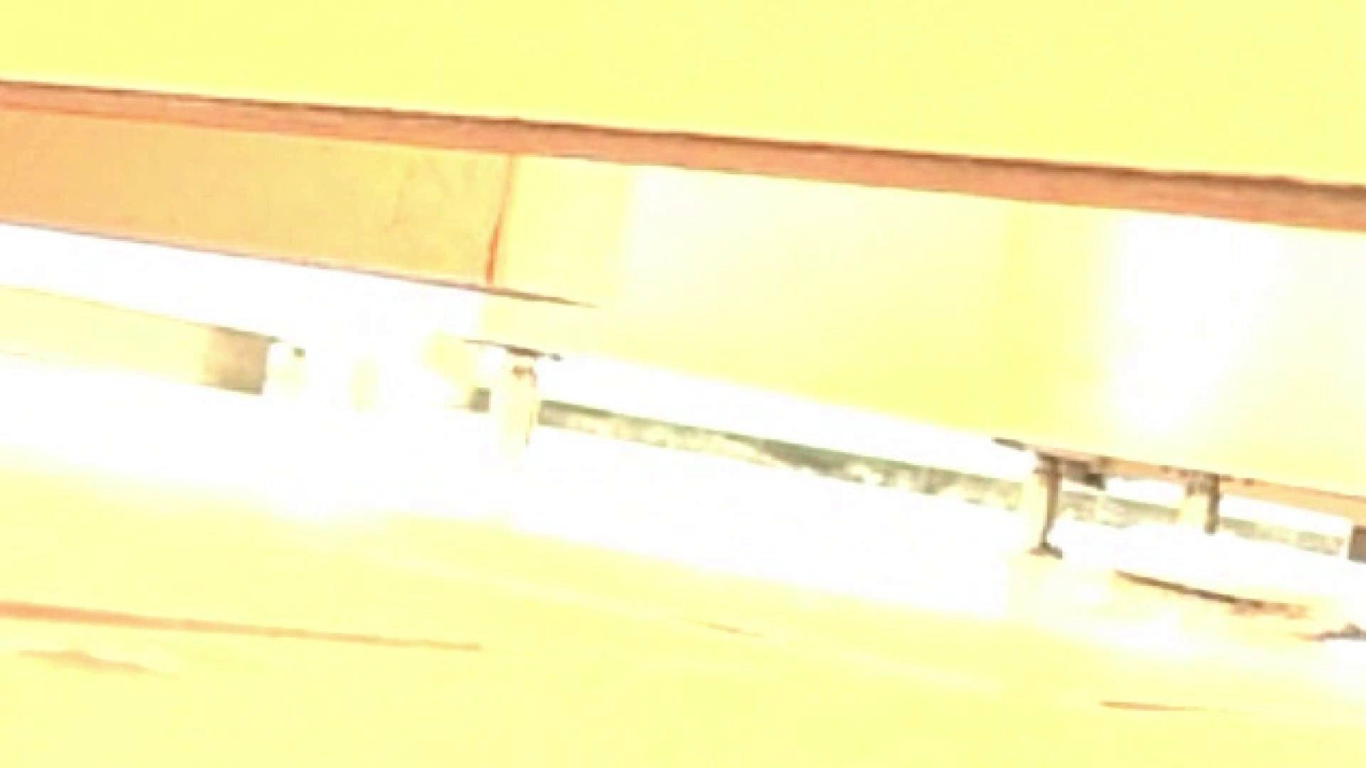 ロックハンドさんの盗撮記録File.51 潜入シリーズ | 接写  59pic 50