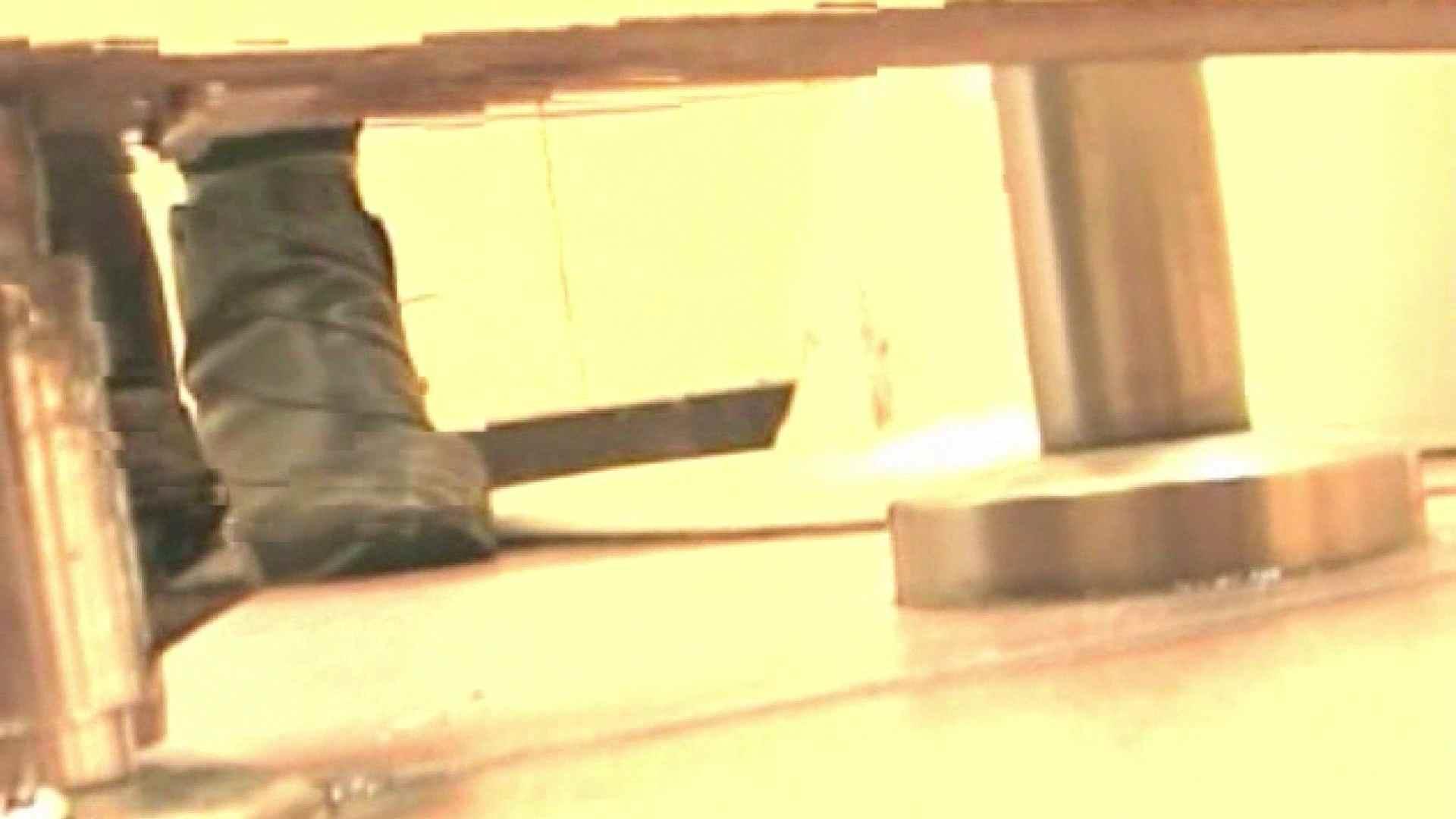 ロックハンドさんの盗撮記録File.52 潜入シリーズ | 黄金水  101pic 1