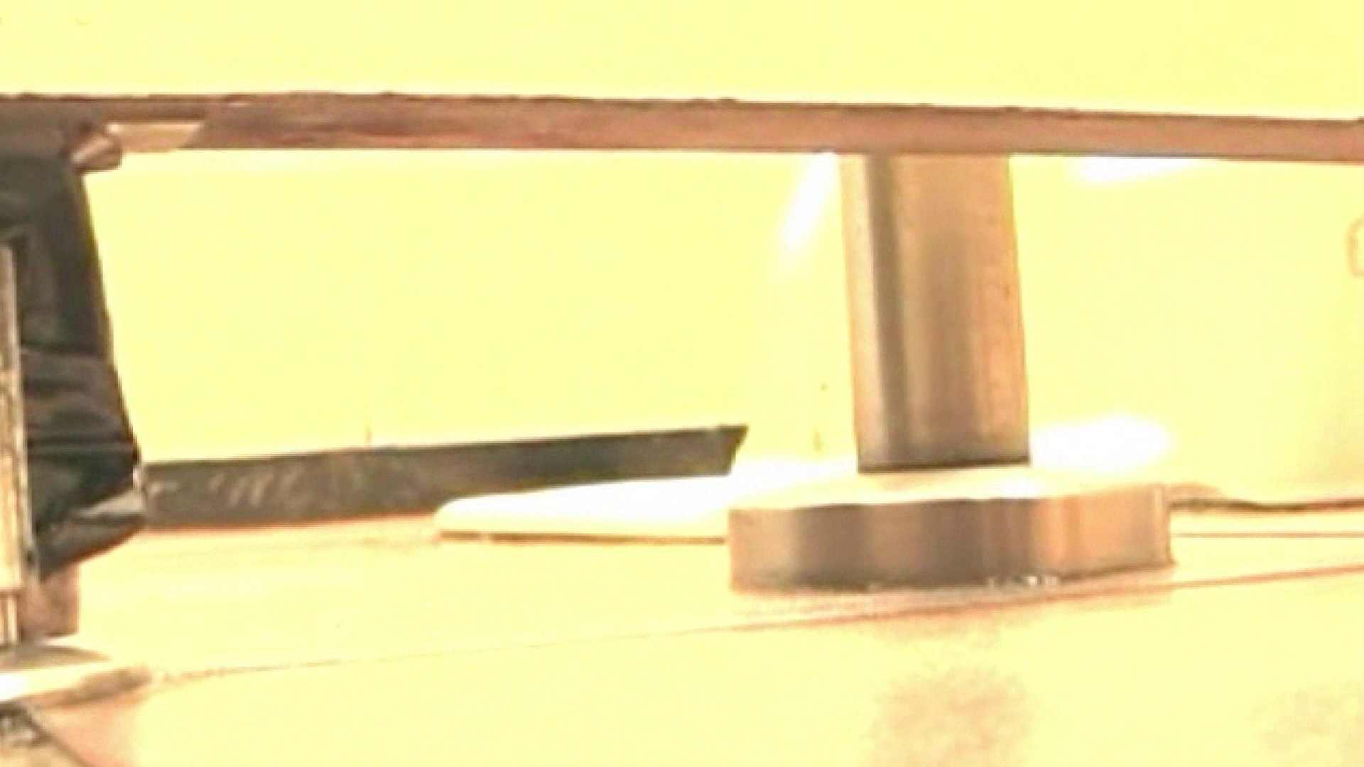 ロックハンドさんの盗撮記録File.52 潜入シリーズ | 黄金水  101pic 5