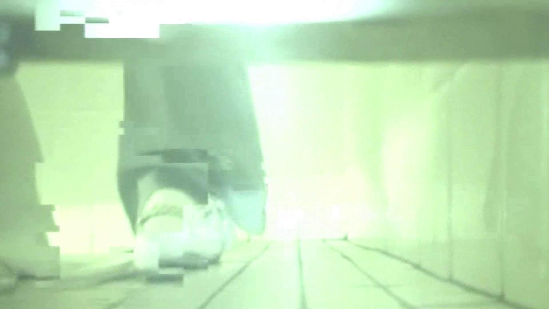 ロックハンドさんの盗撮記録File.52 潜入シリーズ | 黄金水  101pic 23