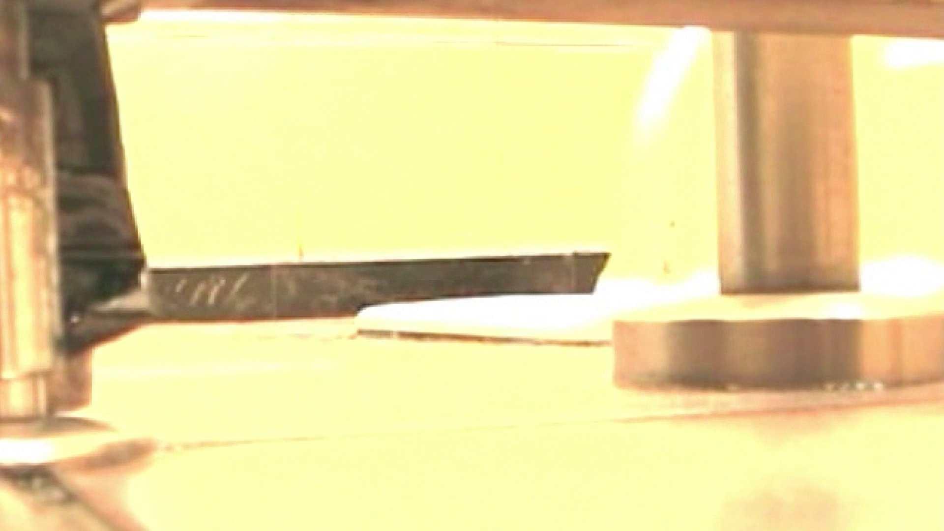 ロックハンドさんの盗撮記録File.52 潜入シリーズ | 黄金水  101pic 28