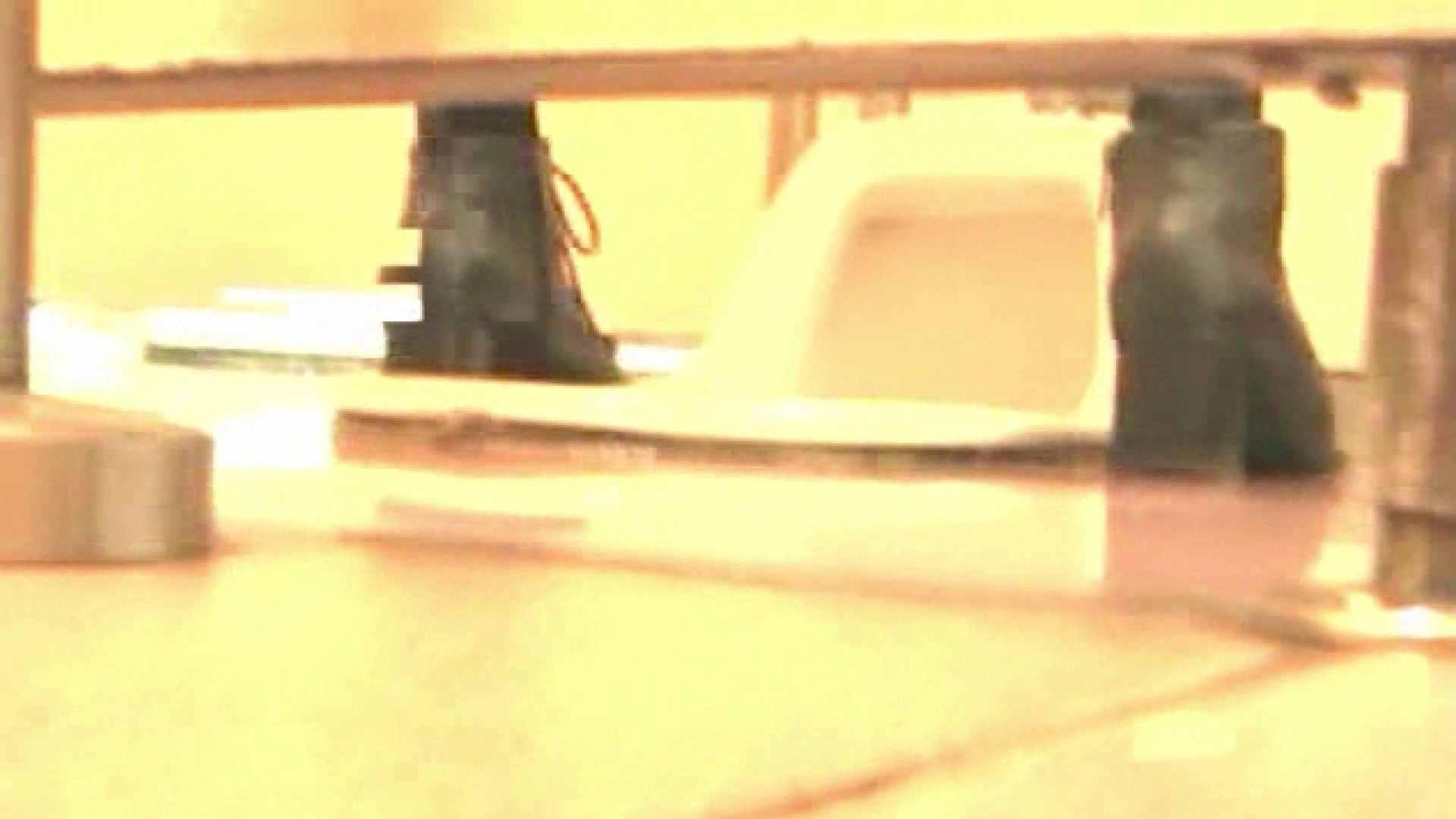 ロックハンドさんの盗撮記録File.52 潜入シリーズ | 黄金水  101pic 45